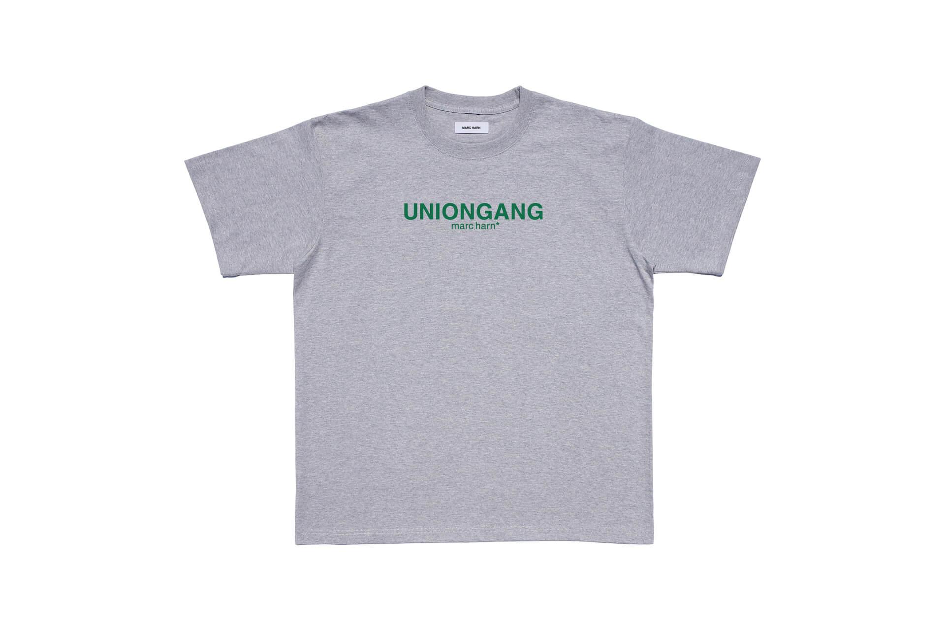 MARC HARNより架空国家「UNIONGANG」をコンセプトにした新コレクションが登場! life210608_marcharn_14