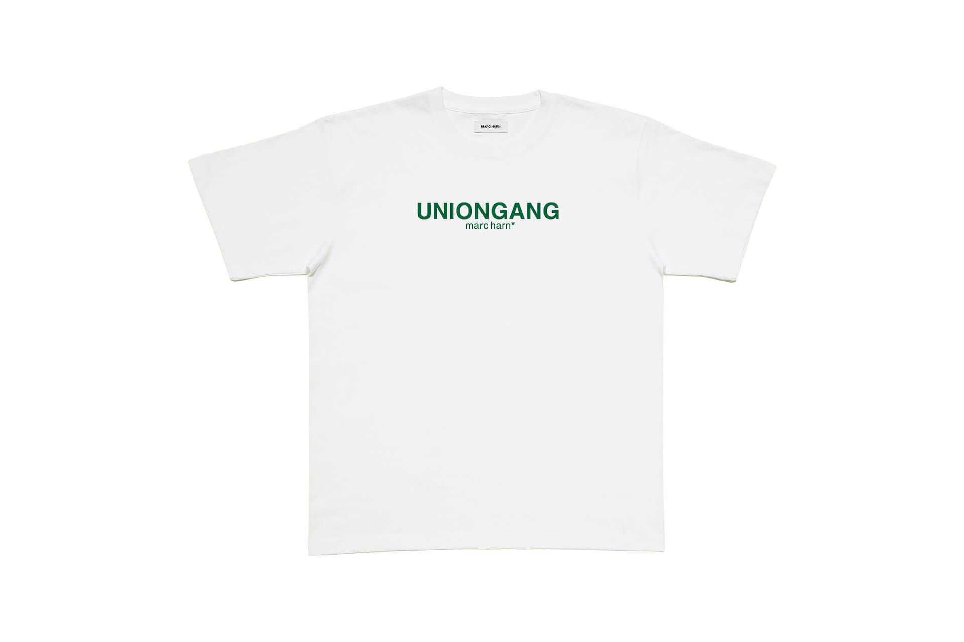 MARC HARNより架空国家「UNIONGANG」をコンセプトにした新コレクションが登場! life210608_marcharn_12