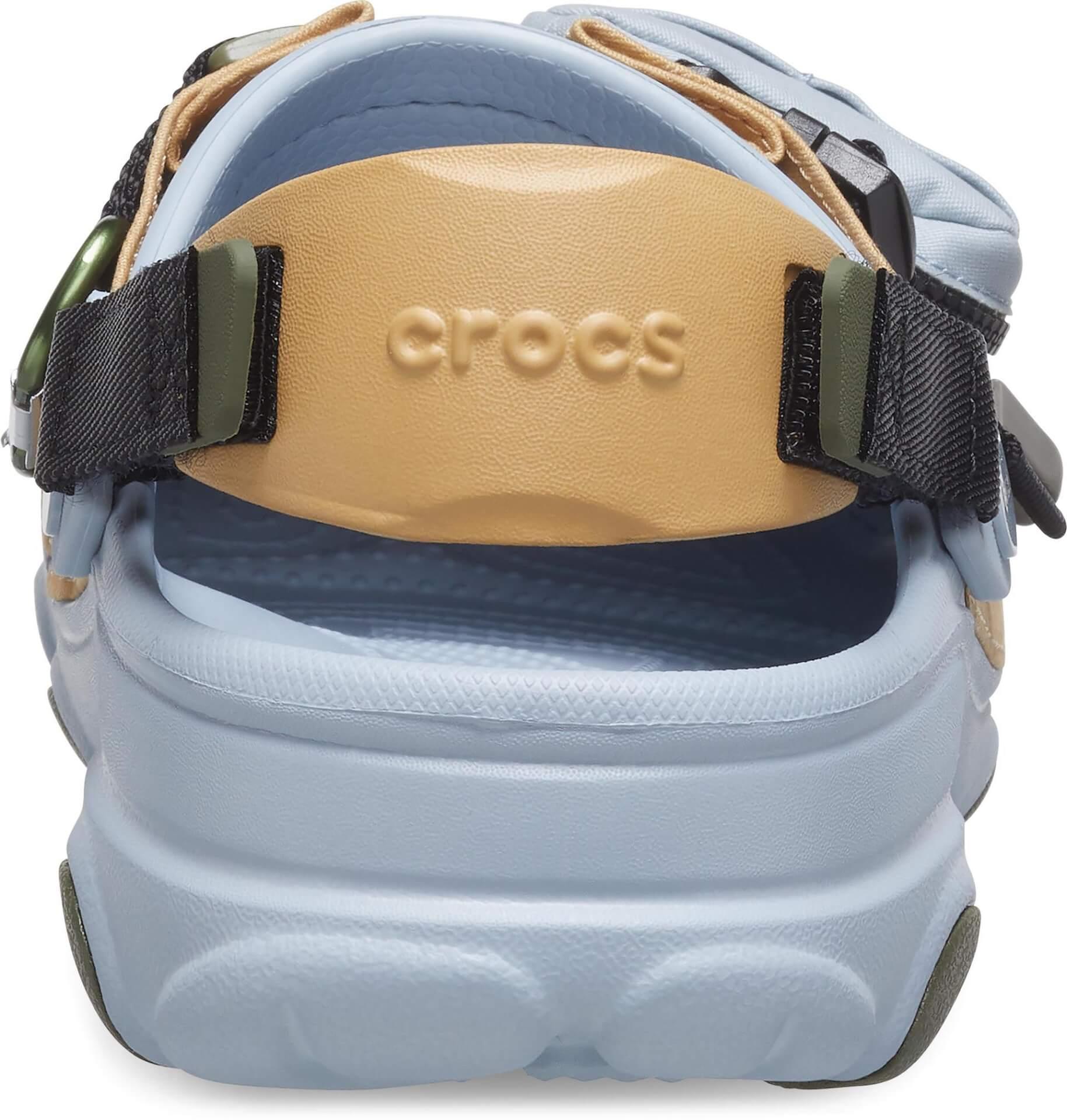 即完売で話題のCrocsとBEAMSのコラボ第4弾が実現!モデルにDaichi Yamamotoを起用 life210609_crocs_beams_1