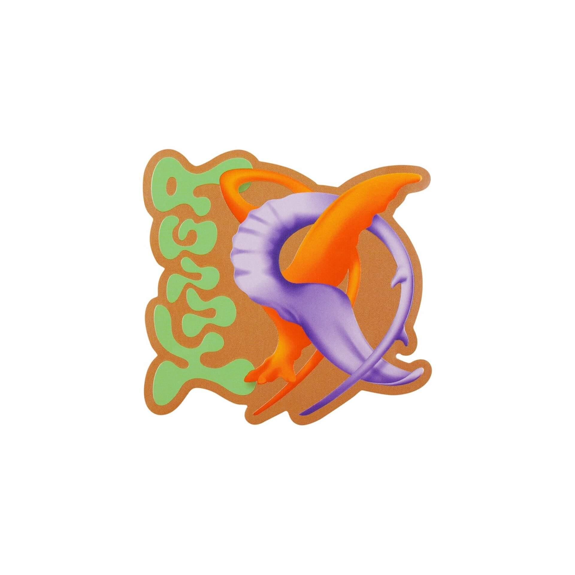 Tohji、Loota、Brodinskiのコラボアルバム『KUUGA』のオフィシャルグッズが3日間限定発売決定! life210610_tohji_kuuga_3