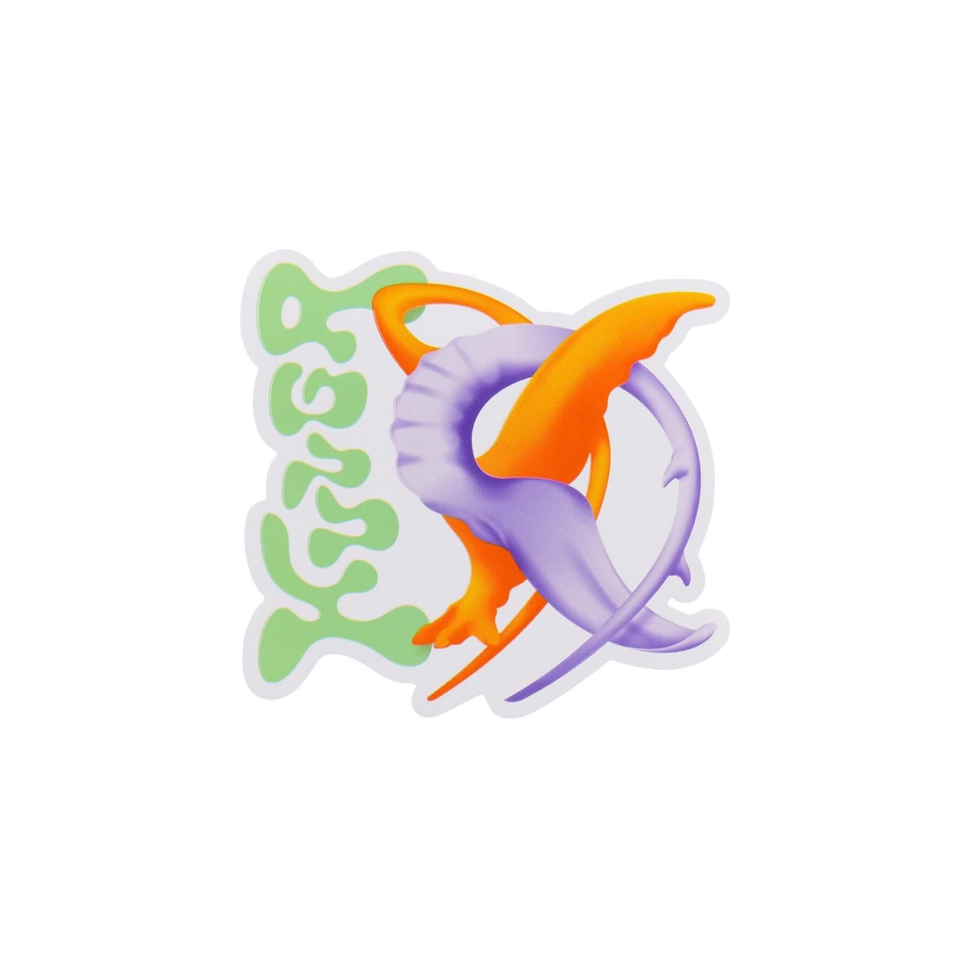 Tohji、Loota、Brodinskiのコラボアルバム『KUUGA』のオフィシャルグッズが3日間限定発売決定! life210610_tohji_kuuga_4