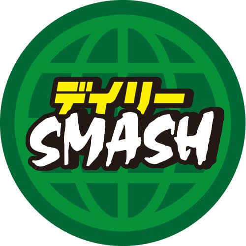 SMASH×Qeticのコラボプレイリスト第三弾は「コインランドリーの待ち時間」!話題の進化系コインランドリー情報も music210610_smash-12