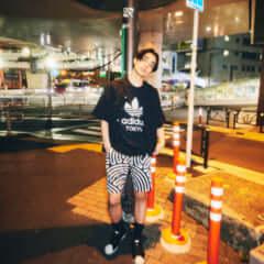 adidas-hirokotakahashi