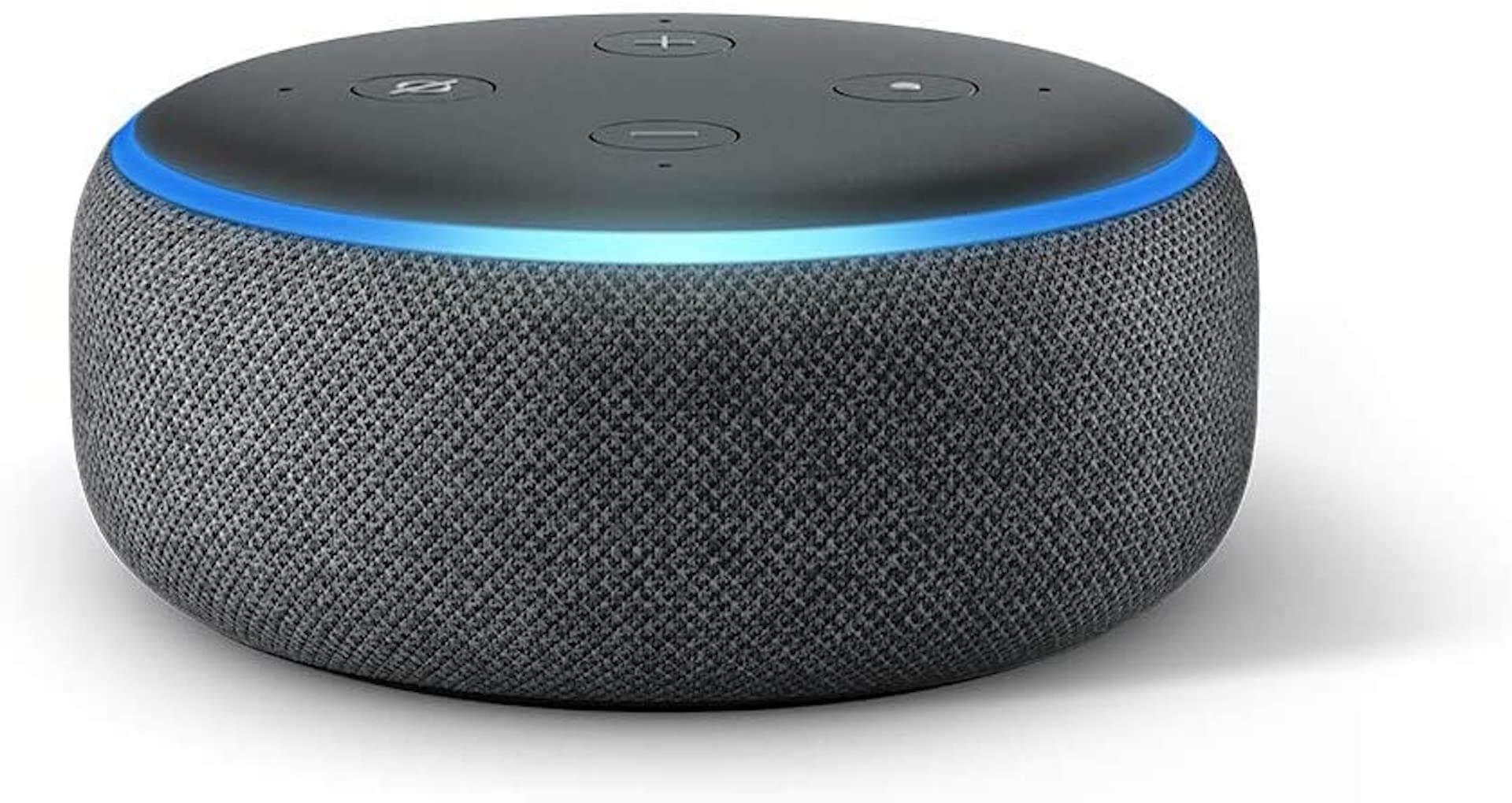 今年のAmazonプライムデーに登場するおすすめ製品第2弾が発表!Echo Dotやアレクサ対応のルンバなど続々登場 tech210614_amazonprimeday_14