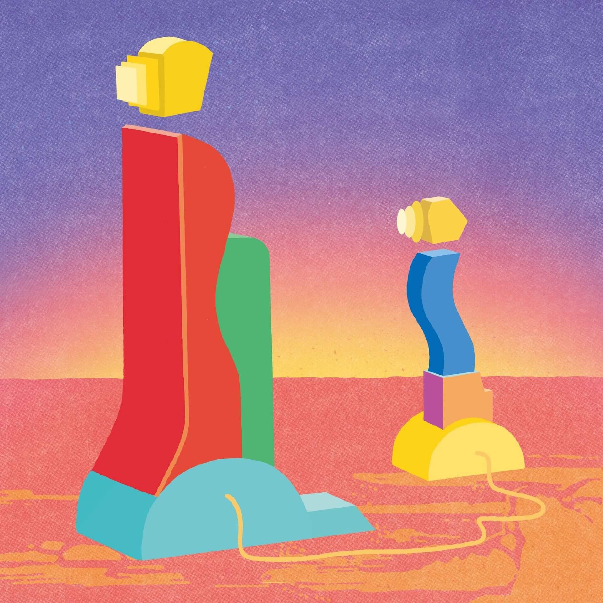 """『大豆田とわ子と三人の元夫』主題歌""""Presence V(feat. T-Pablow)""""が配信リリース!アルバムにNENE、BIM、KID FRESINO、Daichi Yamamotoも参加のリミックス収録 music210616_ohmamedatowako_2"""