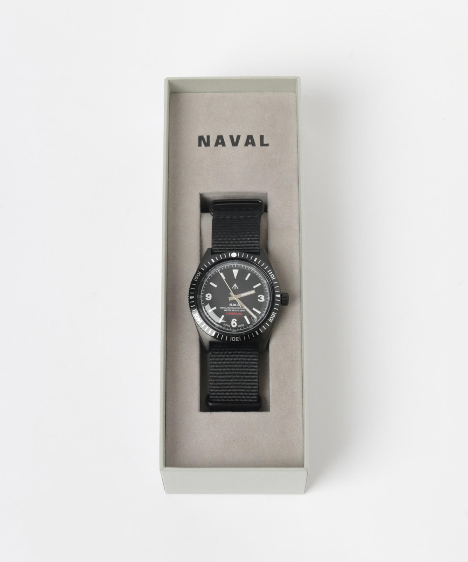 NAVAL WATCHのURBAN RESEARCHエクスクルーシブモデル第2弾が予約販売スタート! life210618_navalwatch_urbanresearch_4