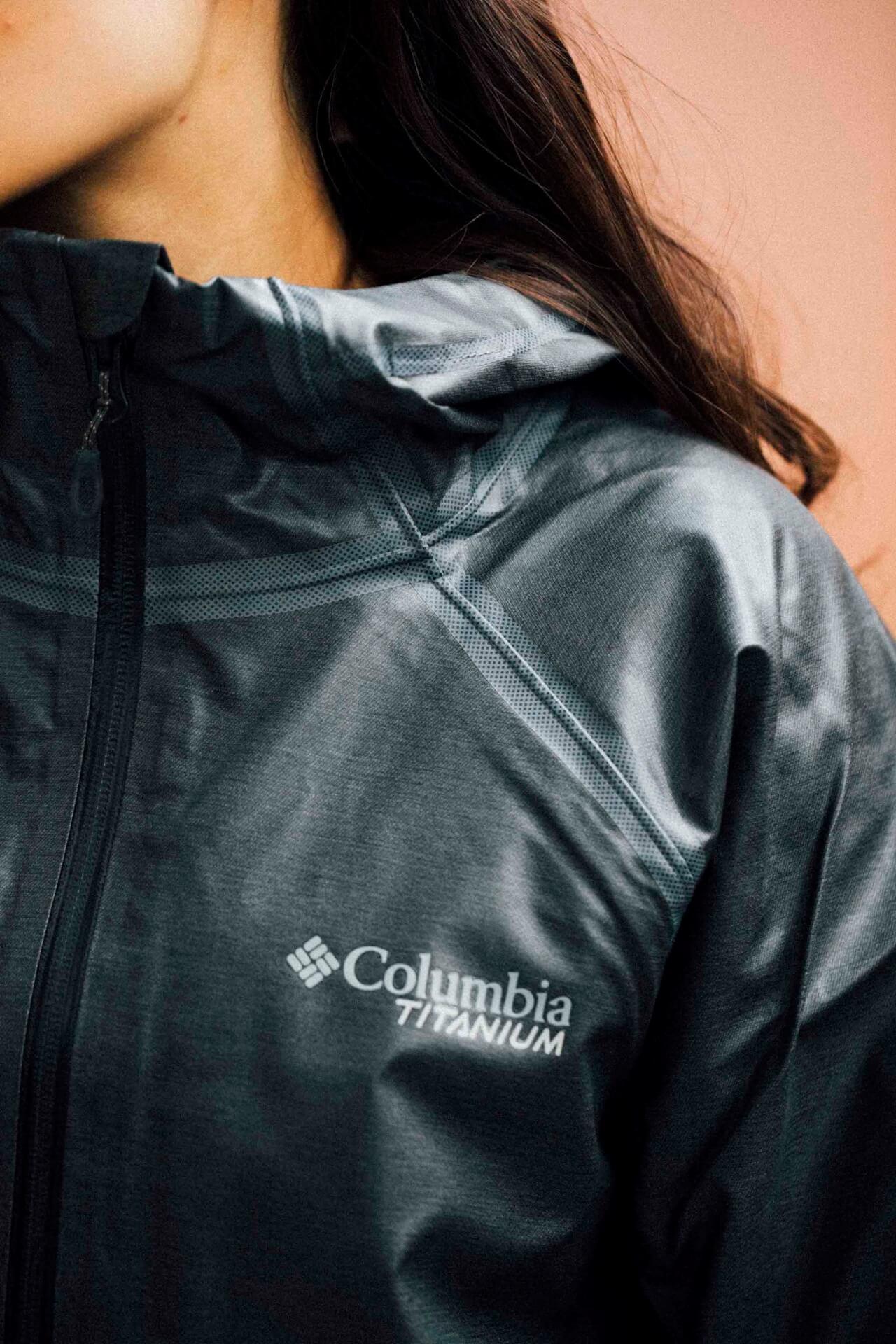 OUTDRY EXTREME & Amy|都会のアウトドアライフ fashion_columbia_19