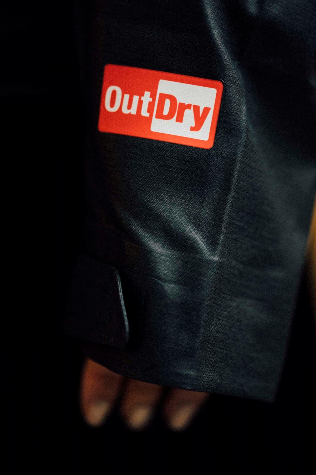 OUTDRY EXTREME & Amy|都会のアウトドアライフ fashion_columbia_20