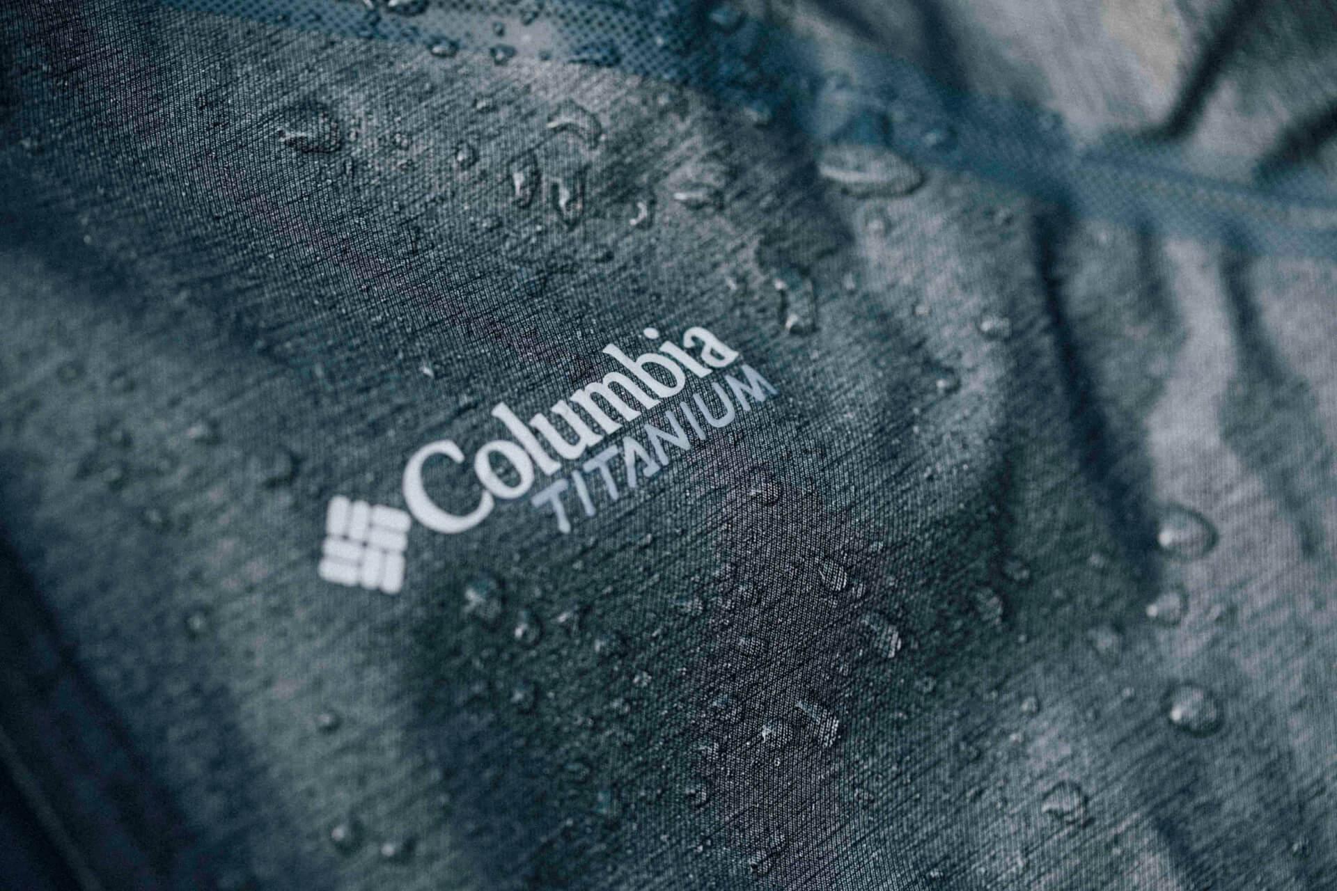 OUTDRY EXTREME & Amy|都会のアウトドアライフ fashion_columbia_60