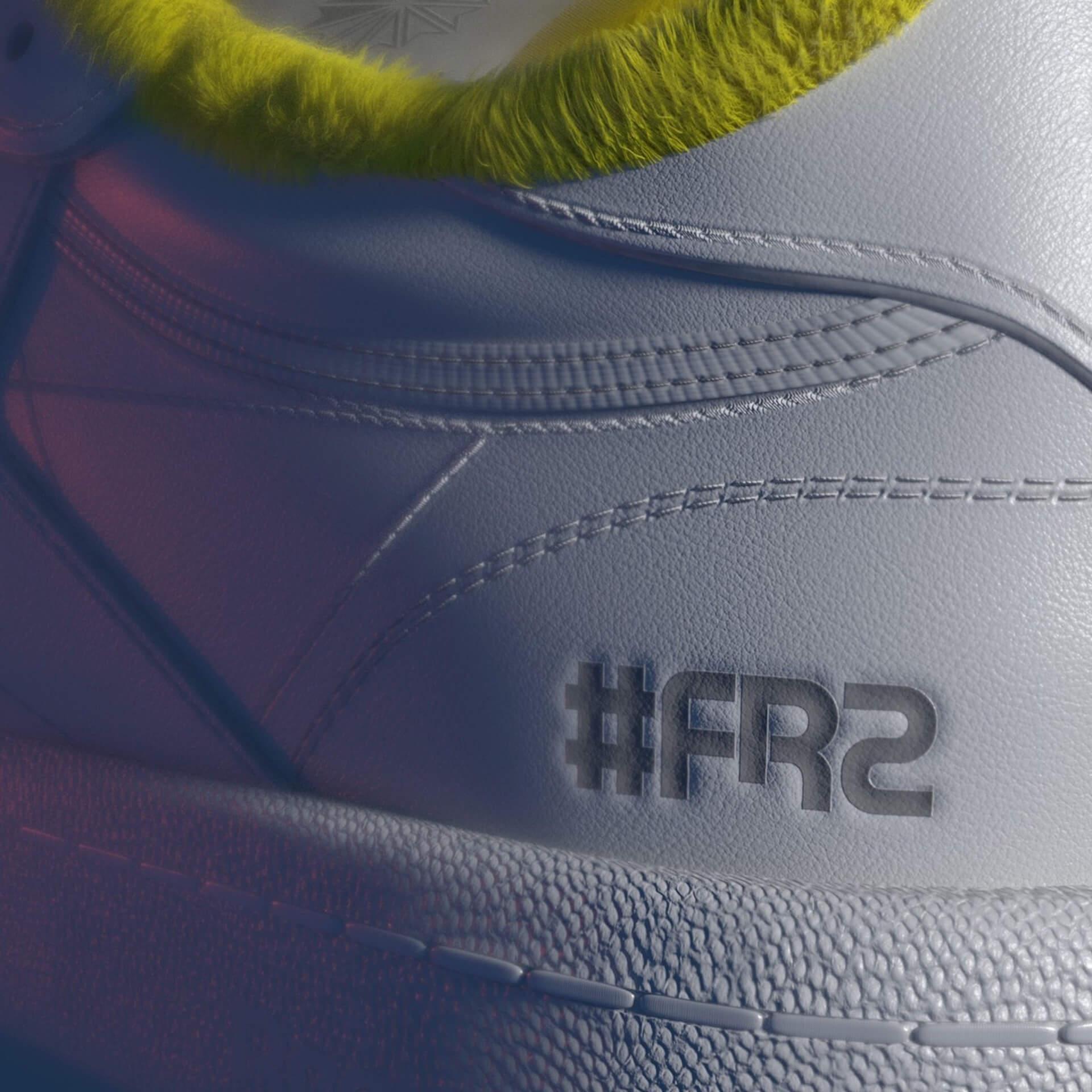 atmosと#FR2のコラボカプセルコレクションが発売!リーボック「CLUB C」ベースのスニーカーも登場 life210621_atmos_fr2_4