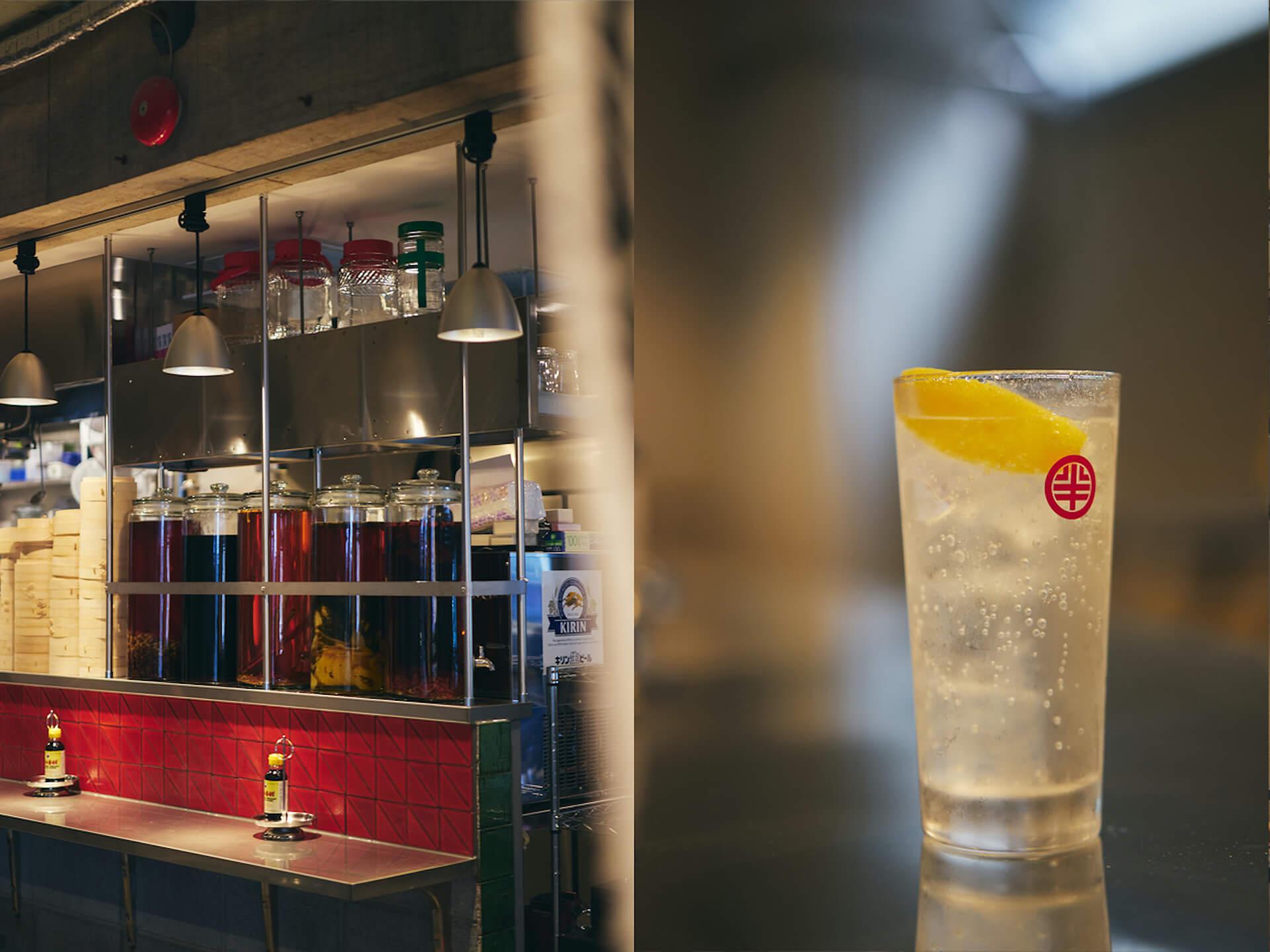 渋谷の食とカルチャーを体現できる渋谷 半地下酒場がグランドオープン! culture210621_hanchika6