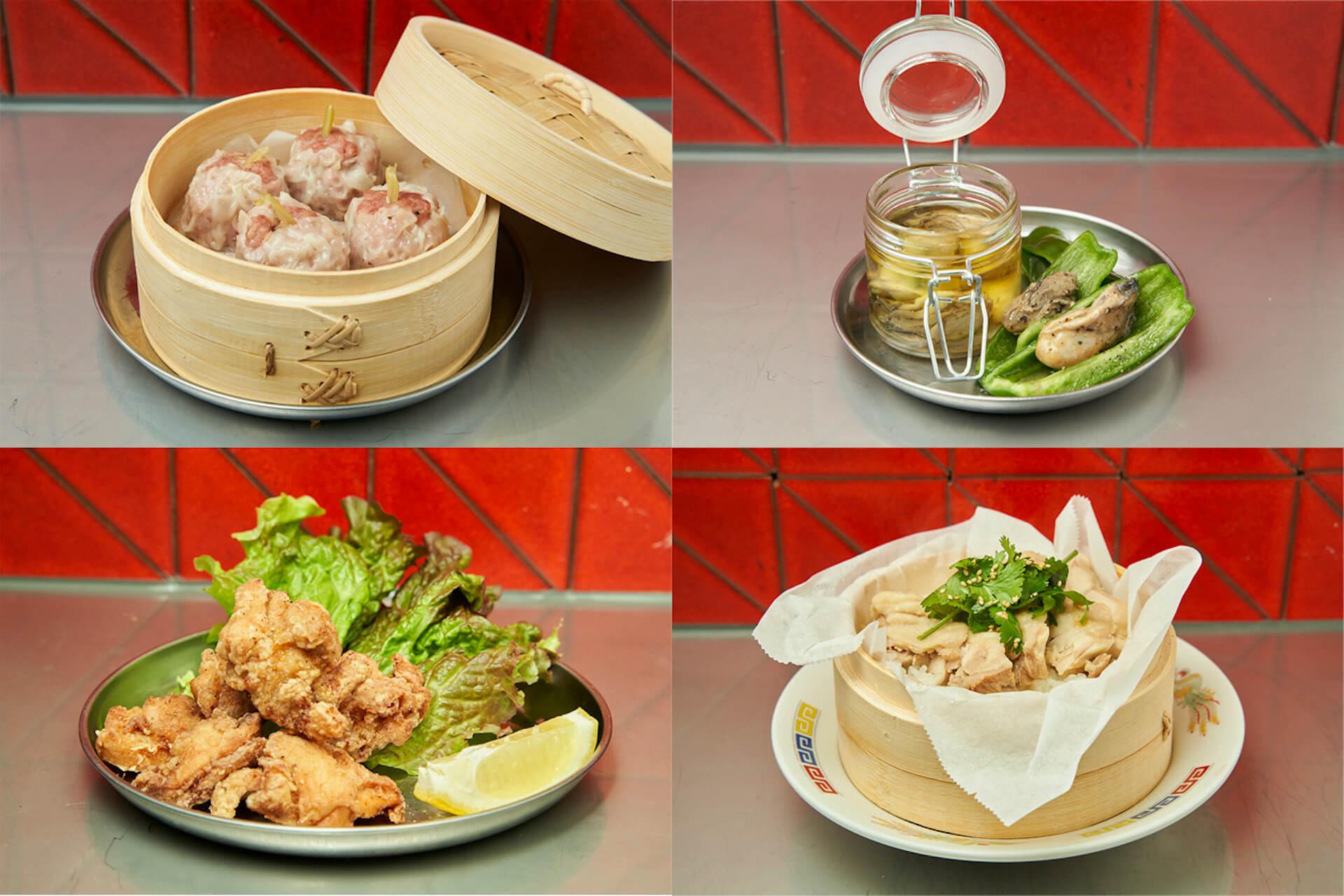 渋谷の食とカルチャーを体現できる渋谷 半地下酒場がグランドオープン! culture210621_hanchika7