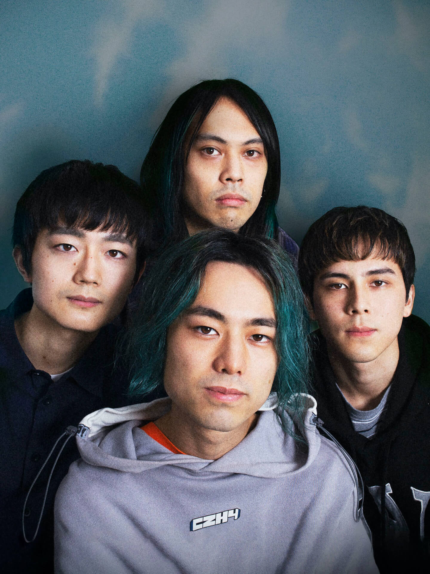 Spincoaster主催のライブイベント<SPIN.DISCOVERY>が開催決定!田我流、釈迦坊主、MonyHorse、DYGLなどが参加 music210623_spindiscovery5