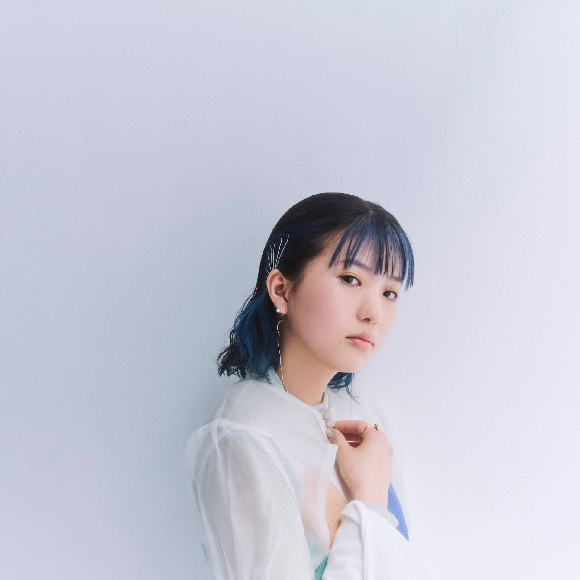 Spincoaster主催のライブイベント<SPIN.DISCOVERY>が開催決定!田我流、釈迦坊主、MonyHorse、DYGLなどが参加 music210623_spindiscovery21