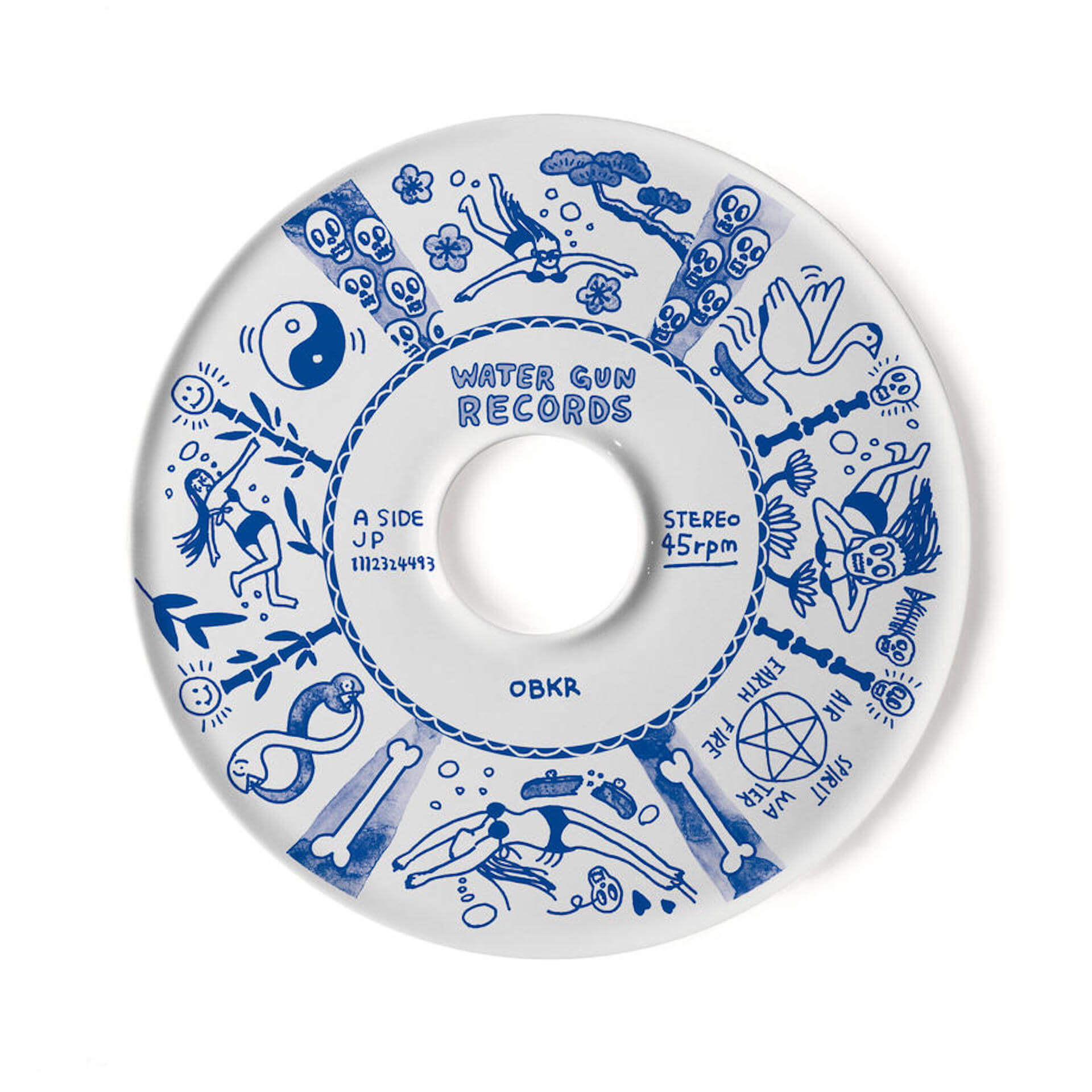 PEOPLEAPのレコード皿がつなぐモノ・ヒト・地域の表現力 interview210628_peopleap_15
