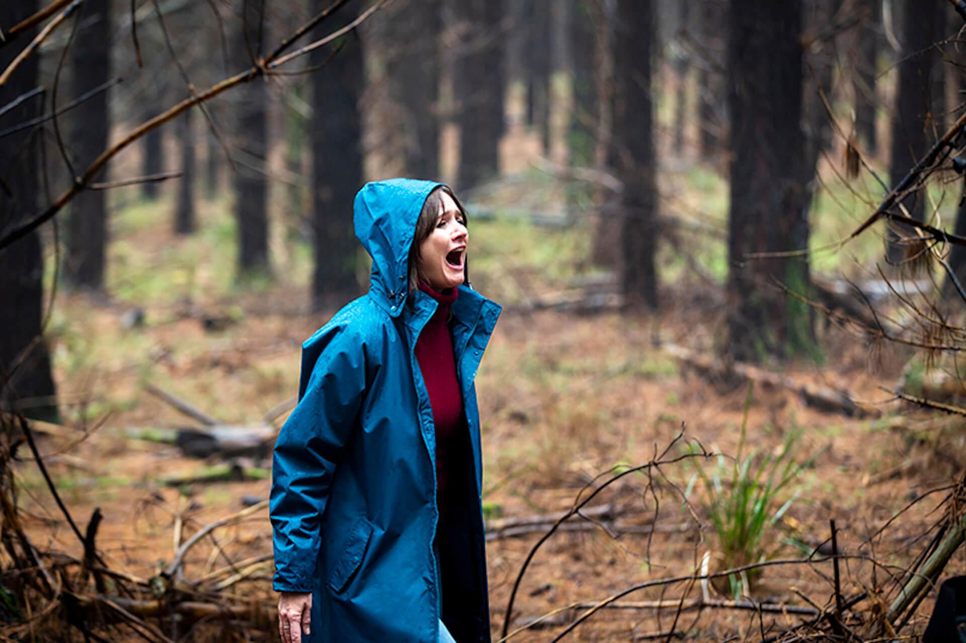 全米を恐怖の渦に巻き込んだ怪作が幕を開ける!『レリック -遺物-』の日本版予告編と場面写真が解禁 film210624_therelic_4