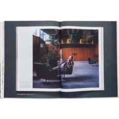 210624-artbook