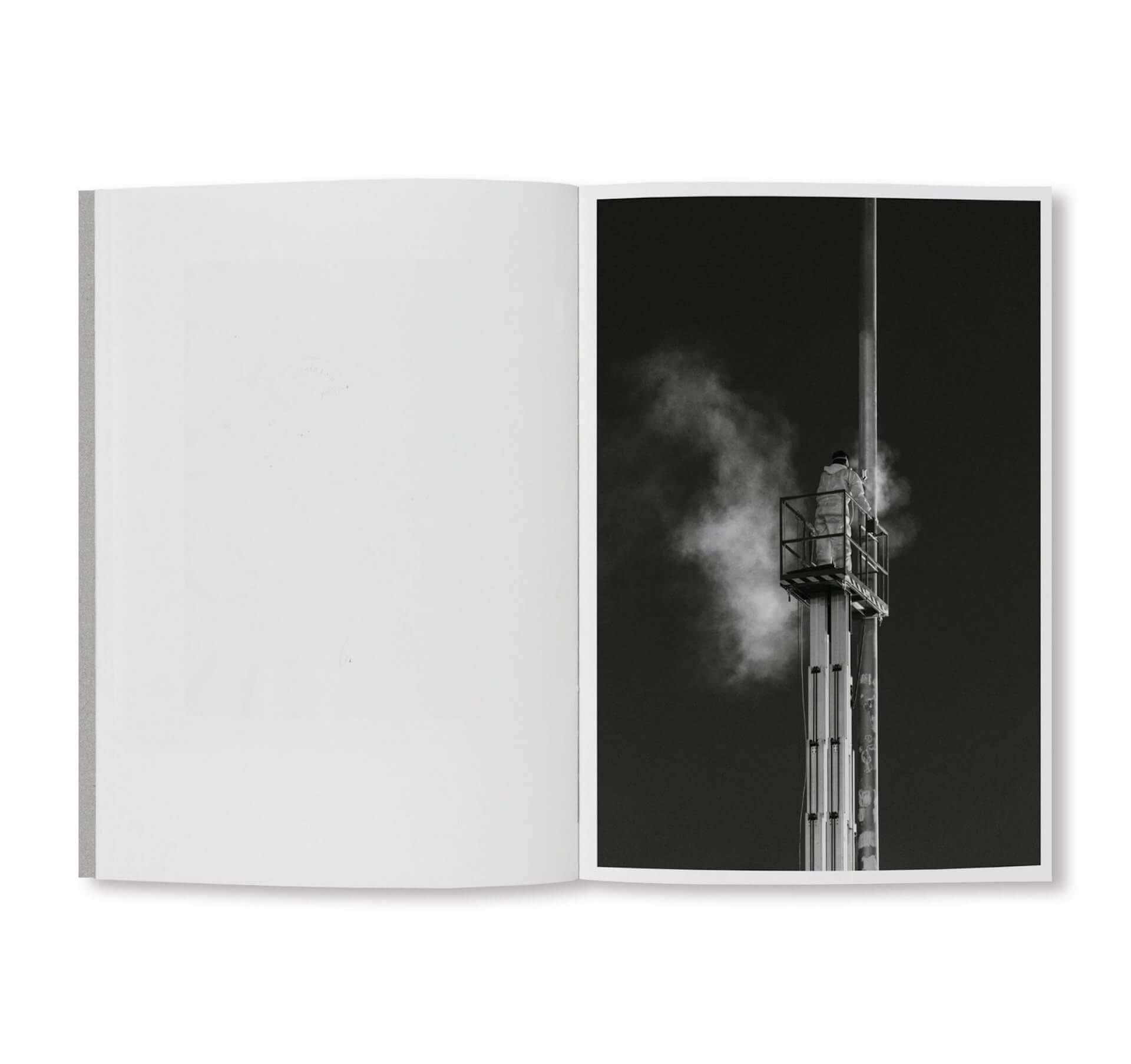 アートブックノススメ Qetic編集部が選ぶ5冊/奥山由之他 column210624_artbook-020