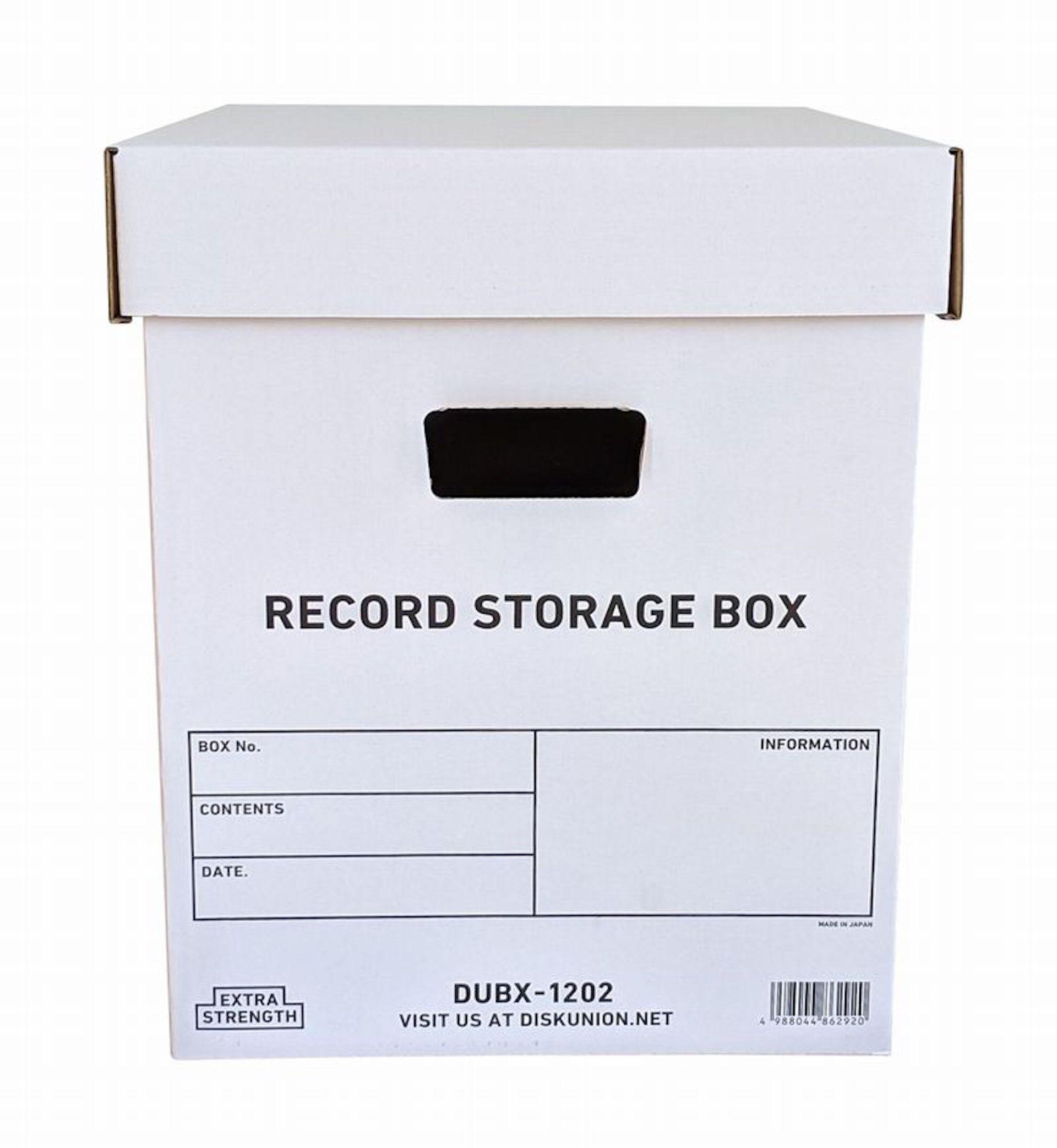 CD・レコードの収納用品に特化したディスクユニオン収納ストアが新宿にオープン!一部商品の情報も解禁 culture210624_diskunion9