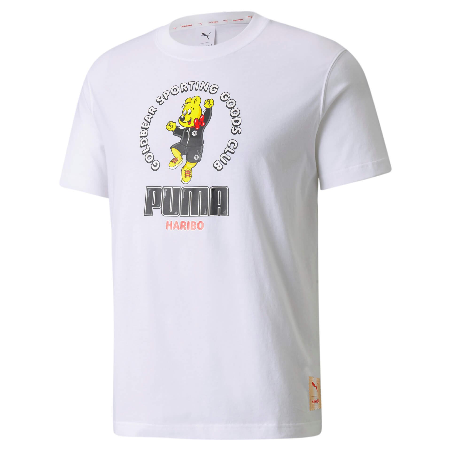 プーマとHARIBOのコラボコレクション第2弾が登場!厚底ソールの「RS-X3」&「PUMA SUEDE」ベースのスニーカーも life210701_puma_haribo_17