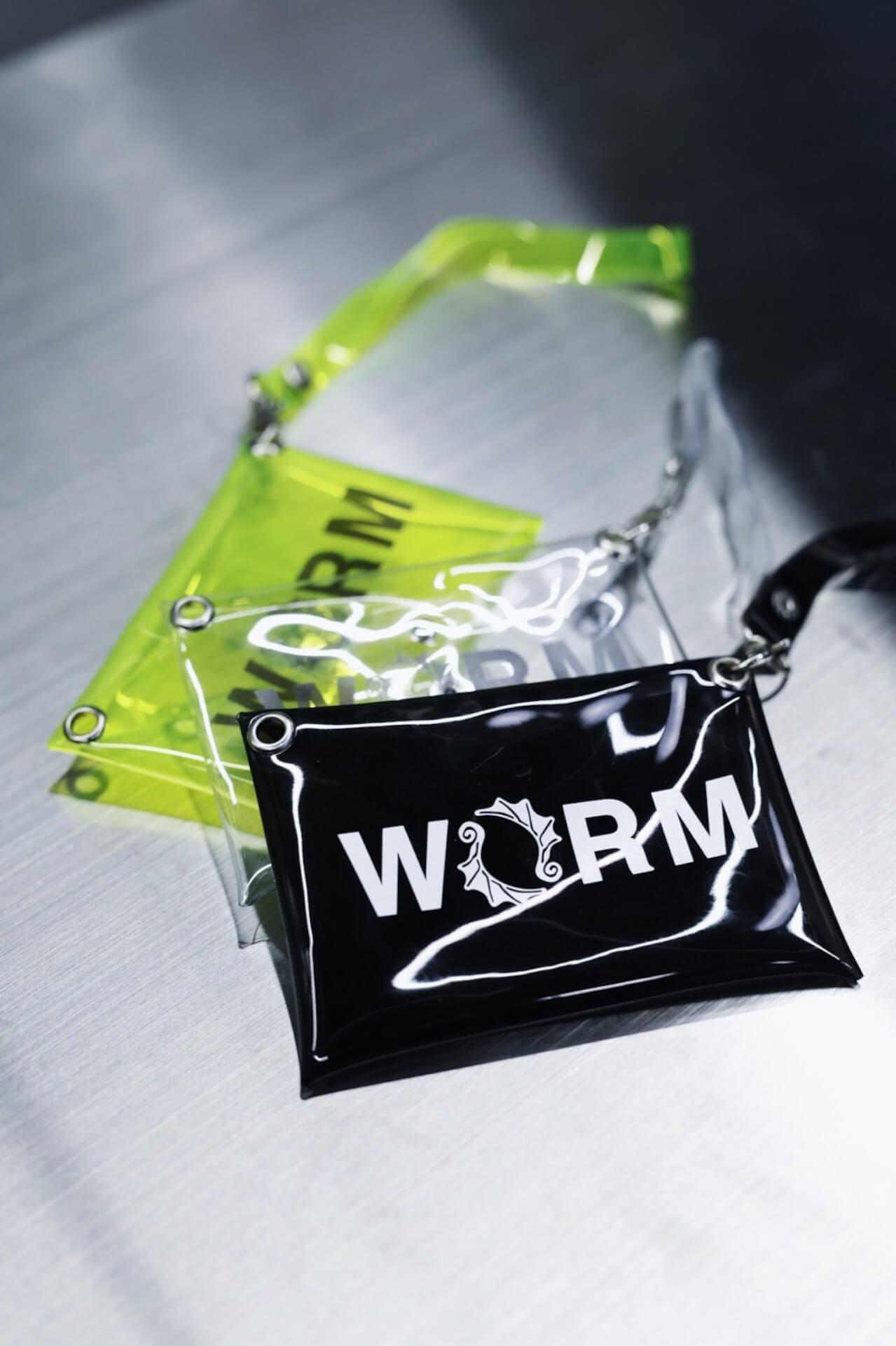 """唯一無二の品揃えを誇るスニーカーショップWORM OSAKAがオープン!レセプションにはCE$、原島""""ど真ん中""""宙芳が出演 life-fashion210701-worm-osaka-6"""