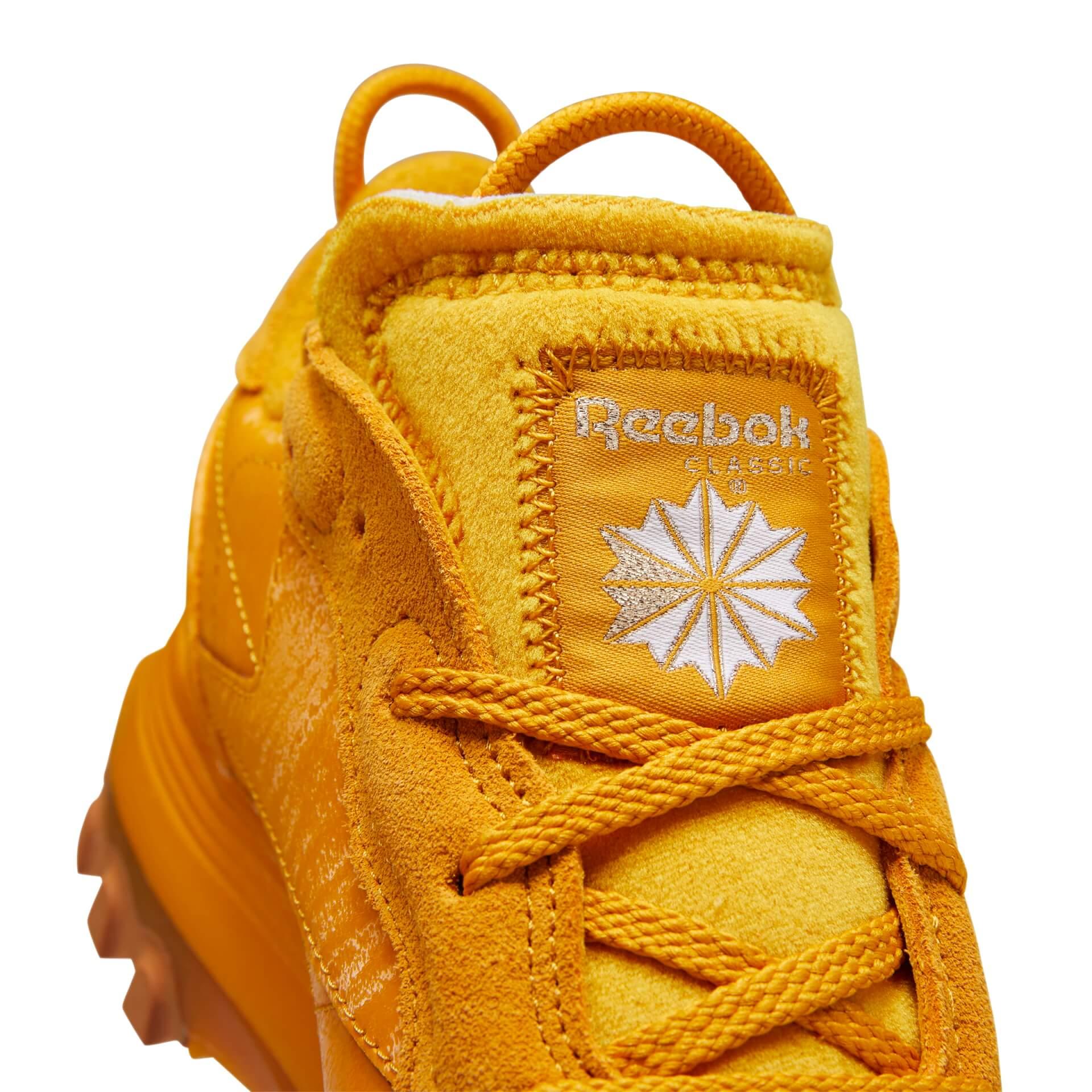Cardi BとReebokのコラボコレクションに新モデル「CLASSIC LEATHER CARDI」が登場! Fashion_210713_cardib7