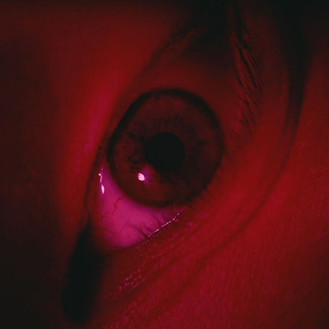 全部血になる──ATSUKI率いるBASICAとJinmenusagiによるコラボシングルがリリース music210714-basica-jinmenusagi-1