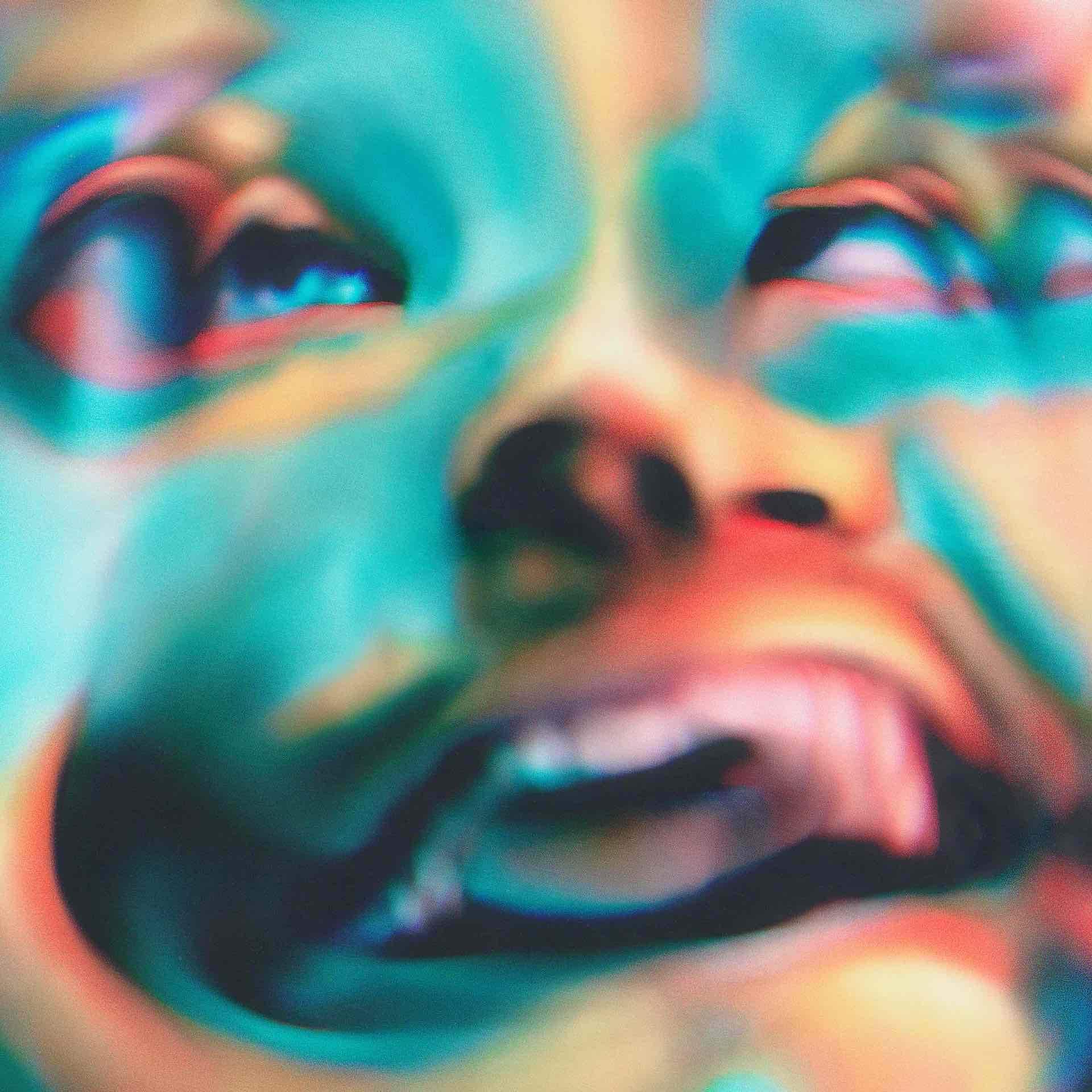 Tempalayのニューシングル『あびばのんのん』が発売決定!『サ道2021』エンディングテーマとして話題 music210716_tempalay_cd_8