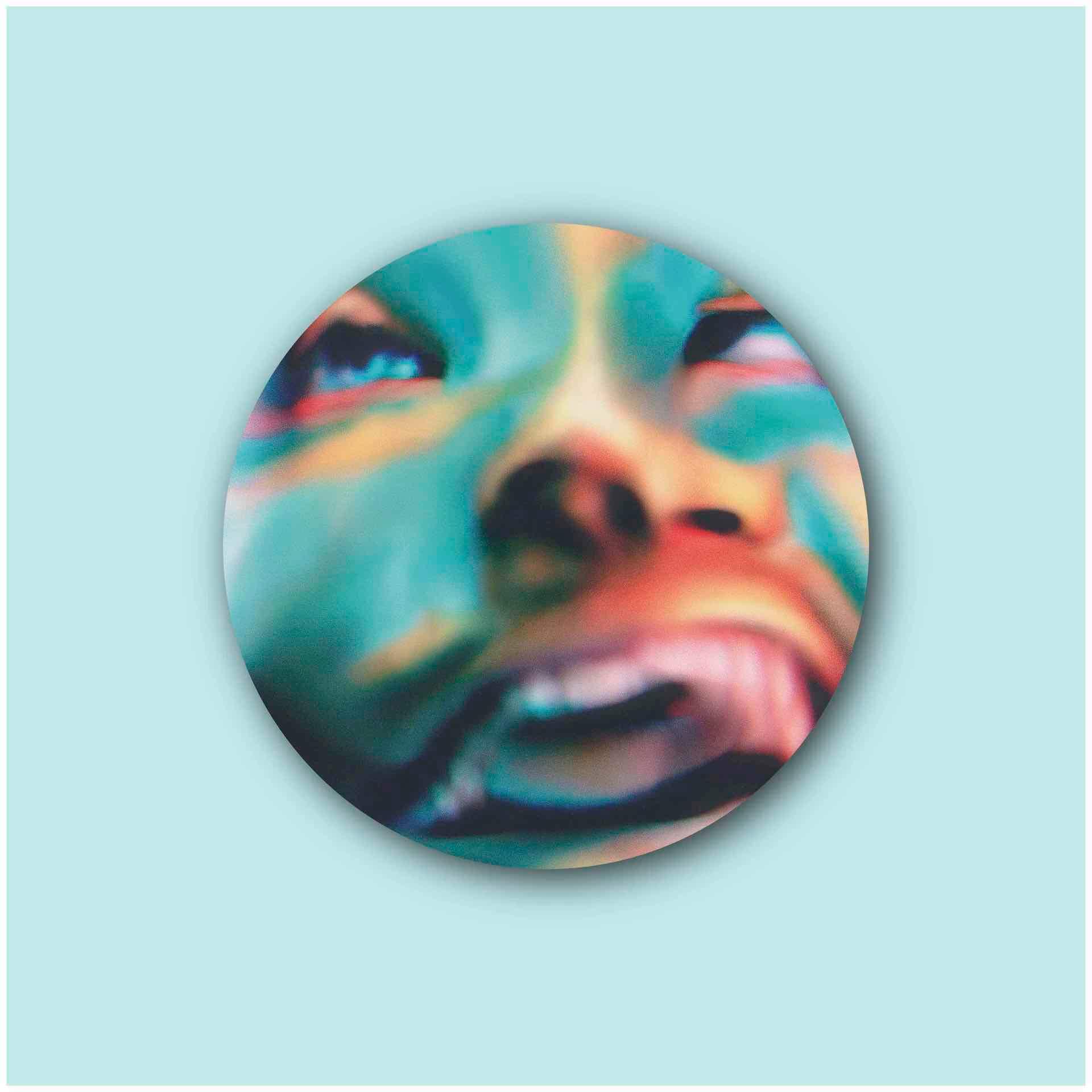 Tempalayのニューシングル『あびばのんのん』が発売決定!『サ道2021』エンディングテーマとして話題 music210716_tempalay_cd_1