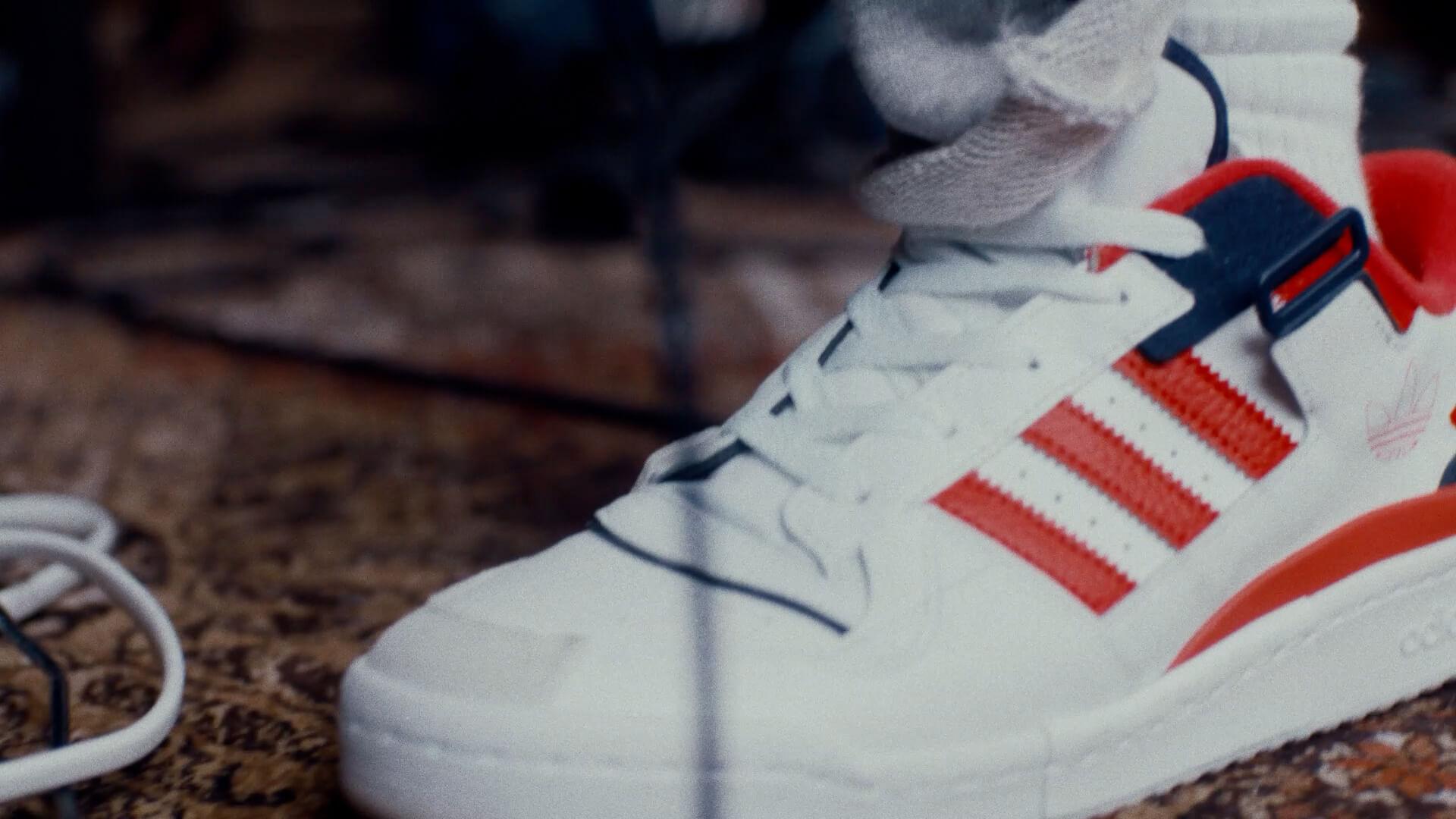 adidas Originals『FORUM』のプロモーションフィルムが公開!King Gnu常田大希が出演 life210716_adidasoriginals_forum_7