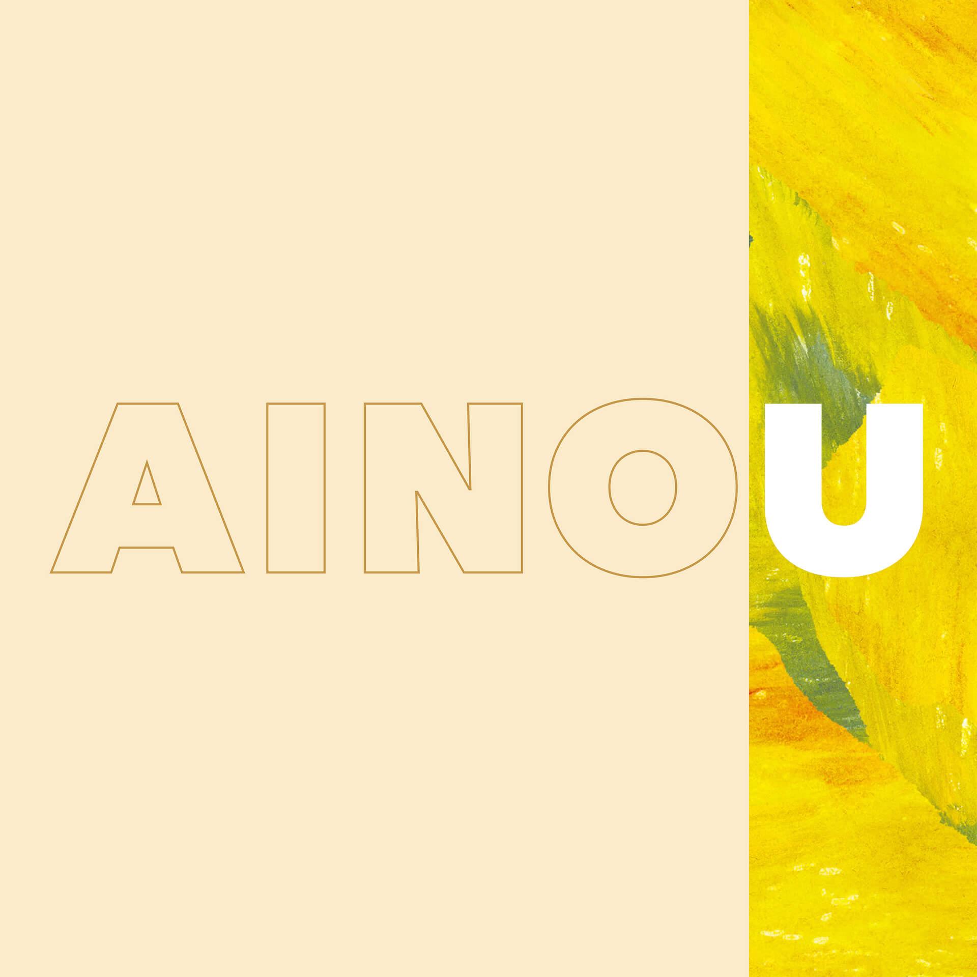 中村佳穂の6都市を周る初の全国ツアーが開催決定!『AINOU』の購入者プレゼントキャンペーンも実施 music210716_nakamurakaho_3
