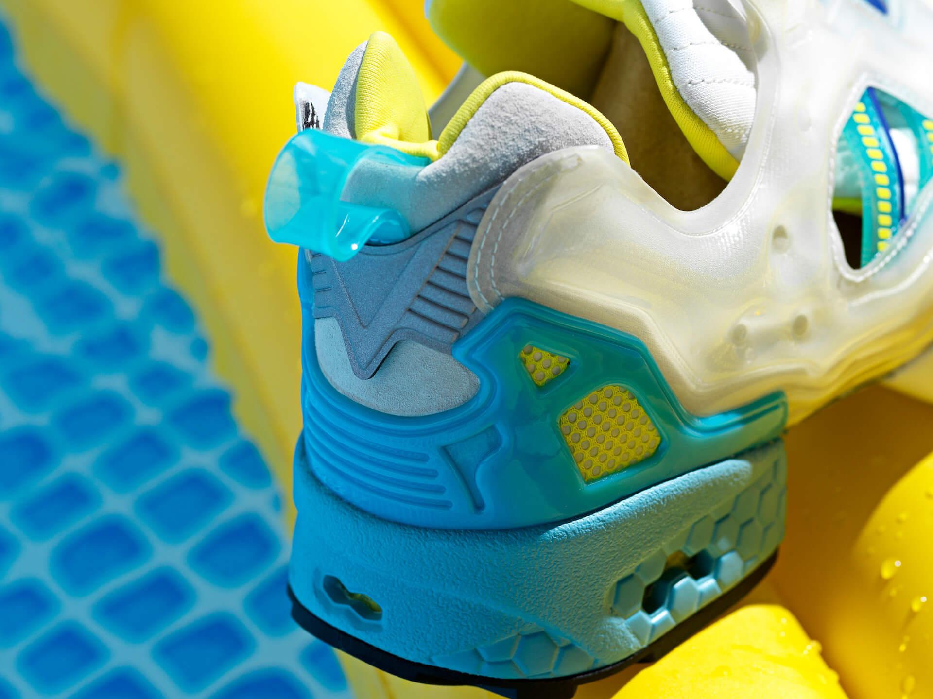 adidas OriginalsとReebokのコラボモデル「ZX FURY」に夏にぴったりの新色4色が登場! life210719_adidasoriginals_reebok_3