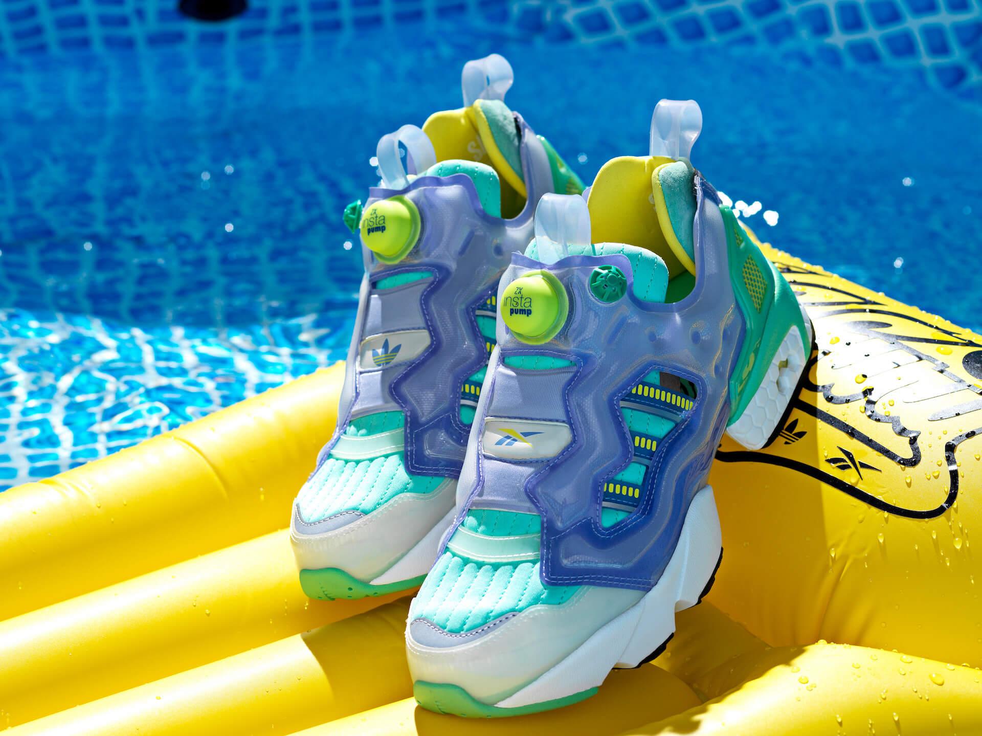 adidas OriginalsとReebokのコラボモデル「ZX FURY」に夏にぴったりの新色4色が登場! life210719_adidasoriginals_reebok_9