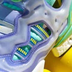 adidas Originals Reebok