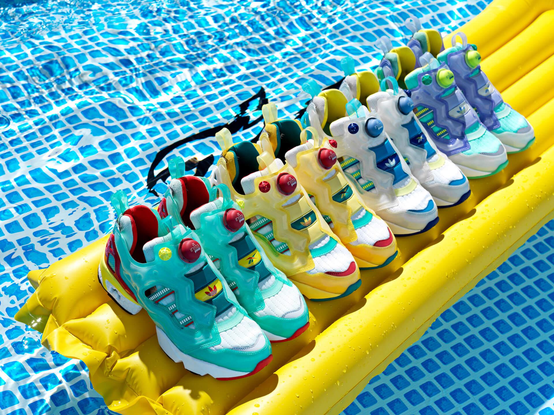 adidas OriginalsとReebokのコラボモデル「ZX FURY」に夏にぴったりの新色4色が登場! life210719_adidasoriginals_reebok_12
