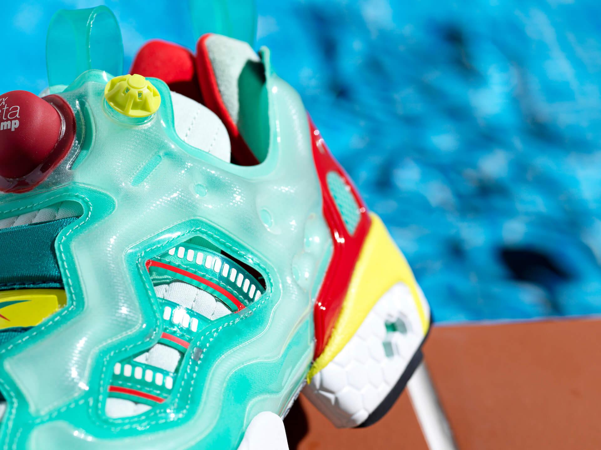 adidas OriginalsとReebokのコラボモデル「ZX FURY」に夏にぴったりの新色4色が登場! life210719_adidasoriginals_reebok_6