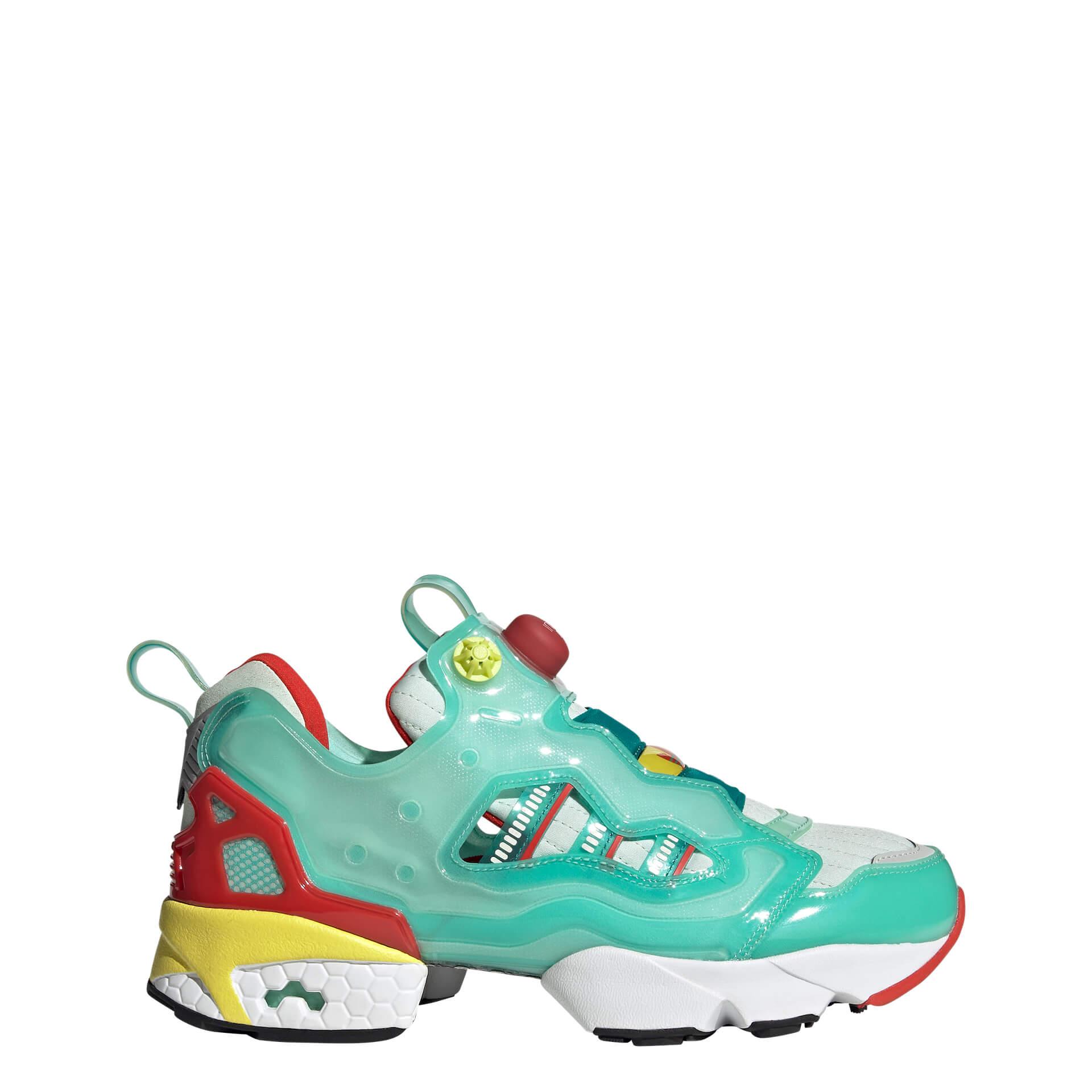 adidas OriginalsとReebokのコラボモデル「ZX FURY」に夏にぴったりの新色4色が登場! life210719_adidasoriginals_reebok_14