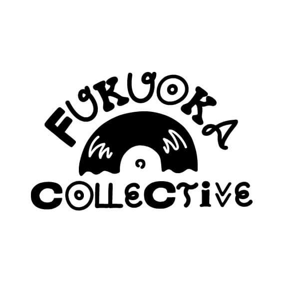 FUKUOKA COLLECTIVEでjABBKLABのエキシビジョン<金魚公園>とAlex Stevensをピックアップ! music210719_fukuokacollective_1