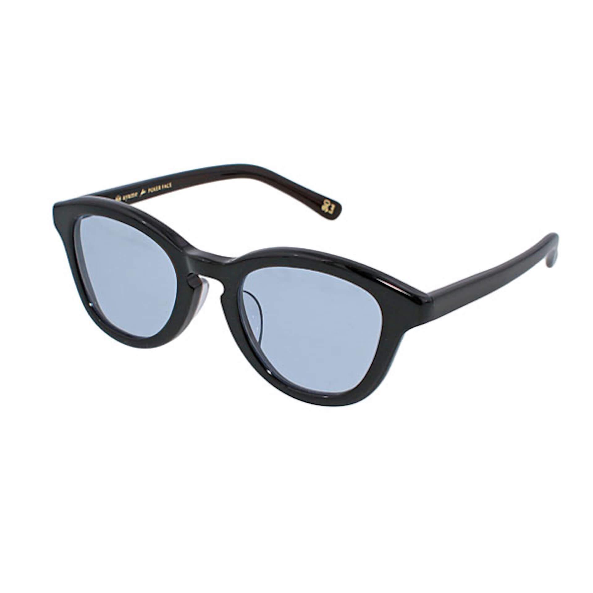 「POKER FACE」がアイウェアブランド「ayame」に別注をかけたセルロイド製の「曇らないサングラス」を発売決定! Fashion_210719_koro3