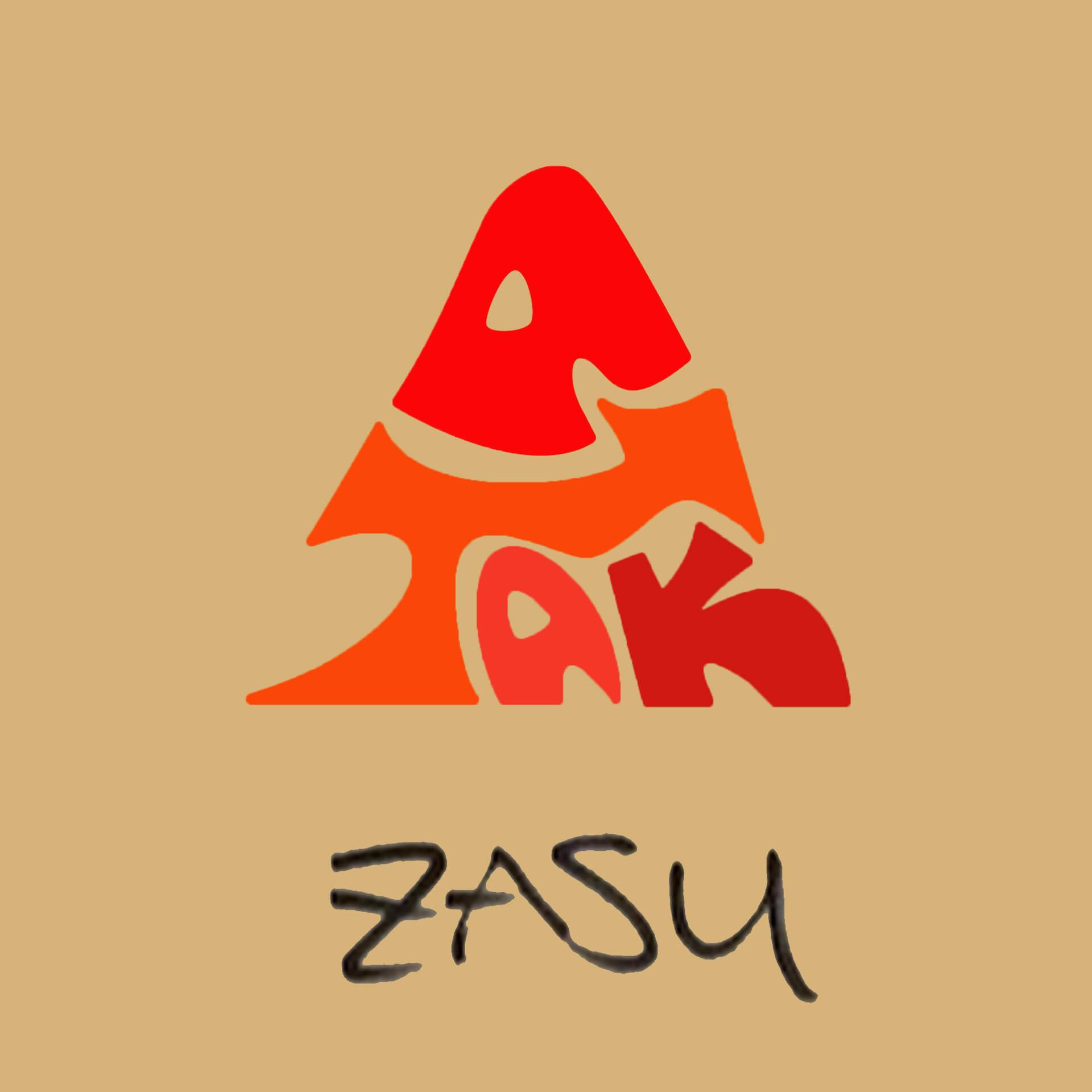 """黒田卓也率いる大所帯バンドaTakが1stシングル""""ZASU""""をリリース!WWWでの記念ライブも開催決定 music_210720_aTak1"""