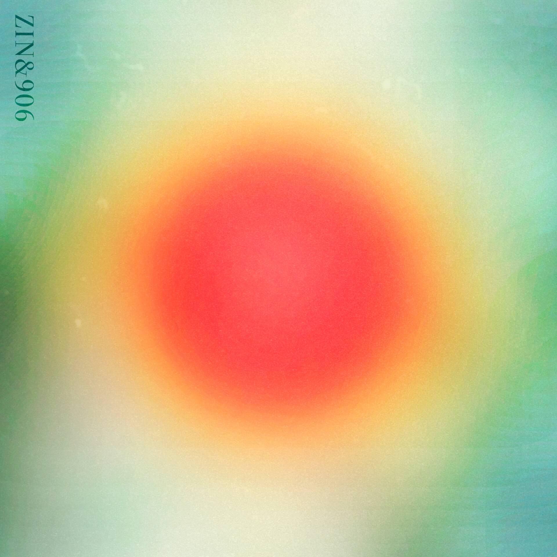 """ZIN&906がニューシングル""""Somethin'""""をリリース!FKD監修によるMVも同時公開 music_210721_zin3"""