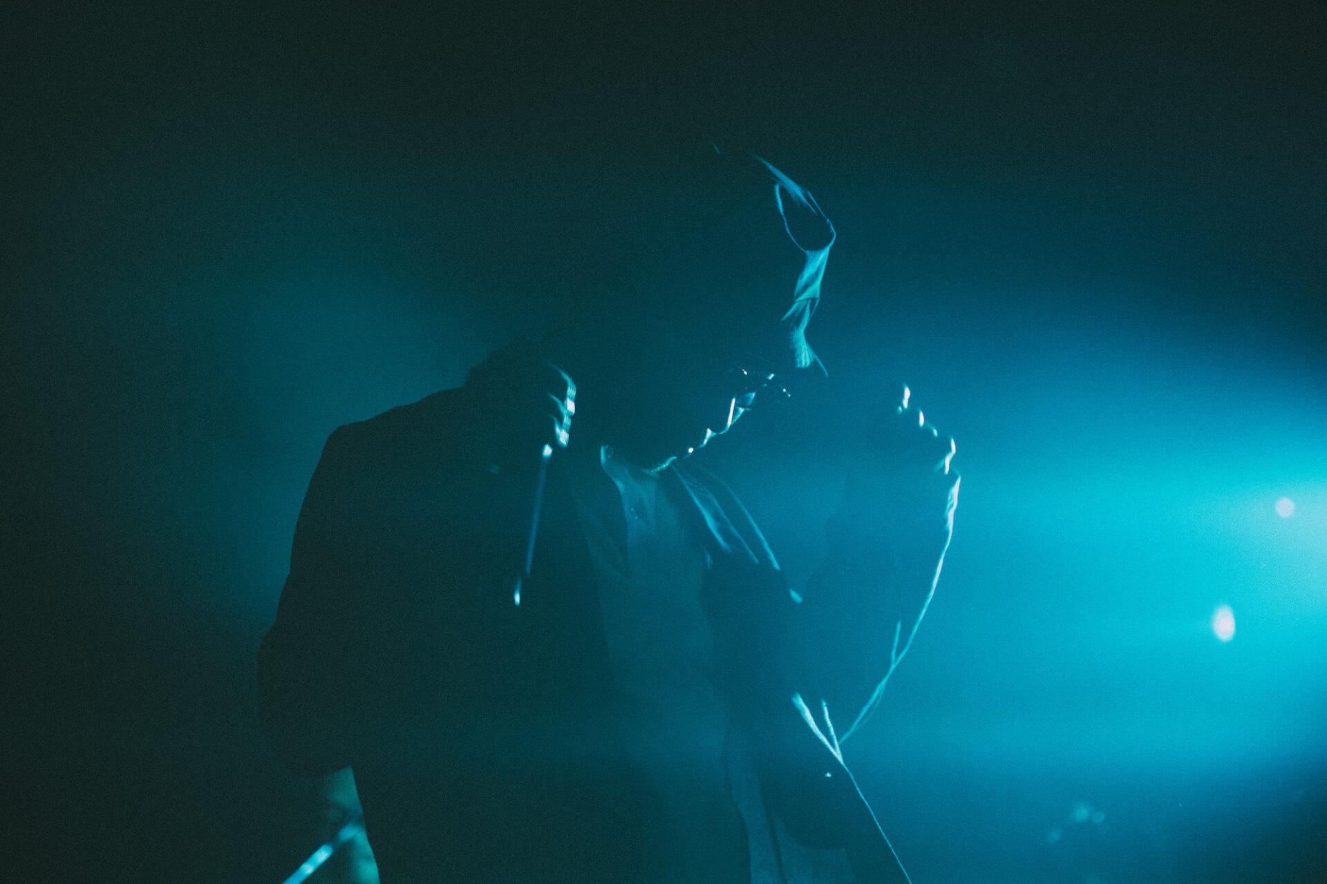 ライブレポート:WWW 10th Anniversary BIM × Yogee New Waves━━生活と分かち難いライブの喜び music210624-bim-yogee-new-waves-2