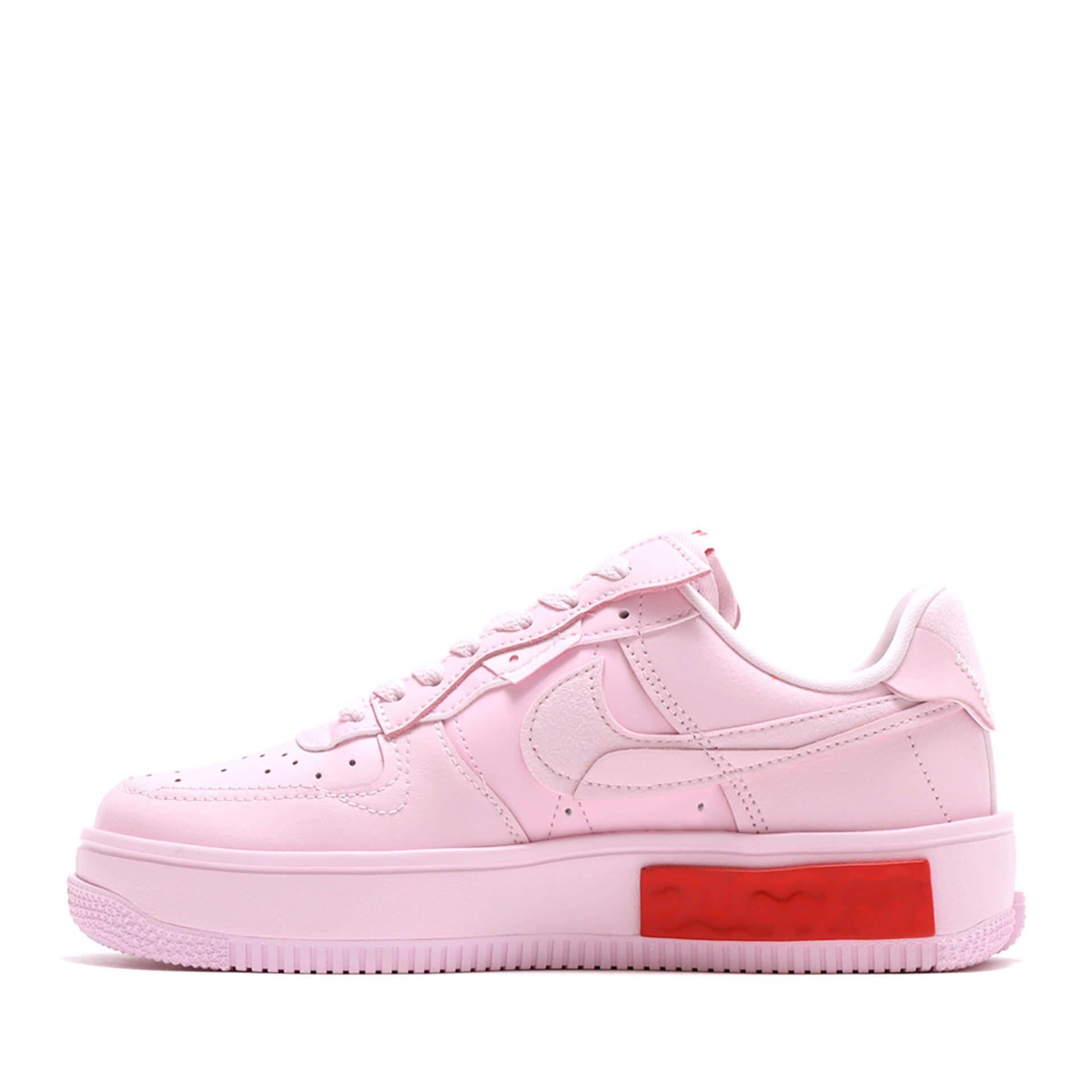 atmos pinkからNIKE W AIR FORCE 1 FONTANKA PINKが限定発売!ちゃんみなのダンスオーディションも開催 fashion_210727_airforce_cyanmina9