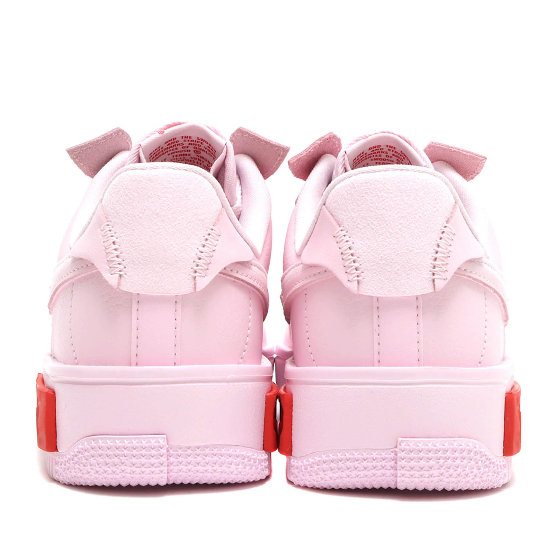 atmos pinkからNIKE W AIR FORCE 1 FONTANKA PINKが限定発売!ちゃんみなのダンスオーディションも開催 fashion_210727_airforce_cyanmina10