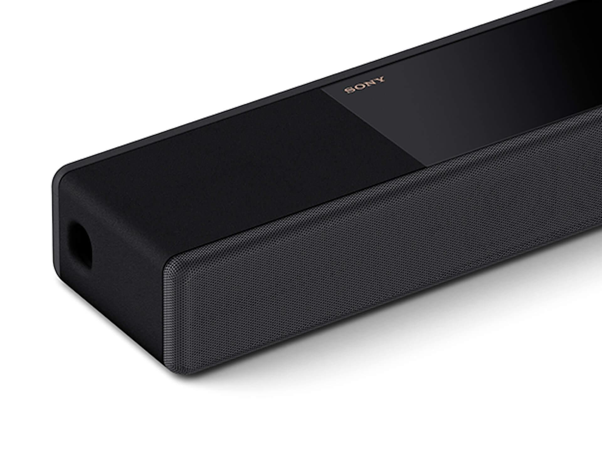SONYからホームシアターシステム「HT-A9」とサウンドバー最上位機種「HT-A7000」が発売決定! culture_210727_sony4