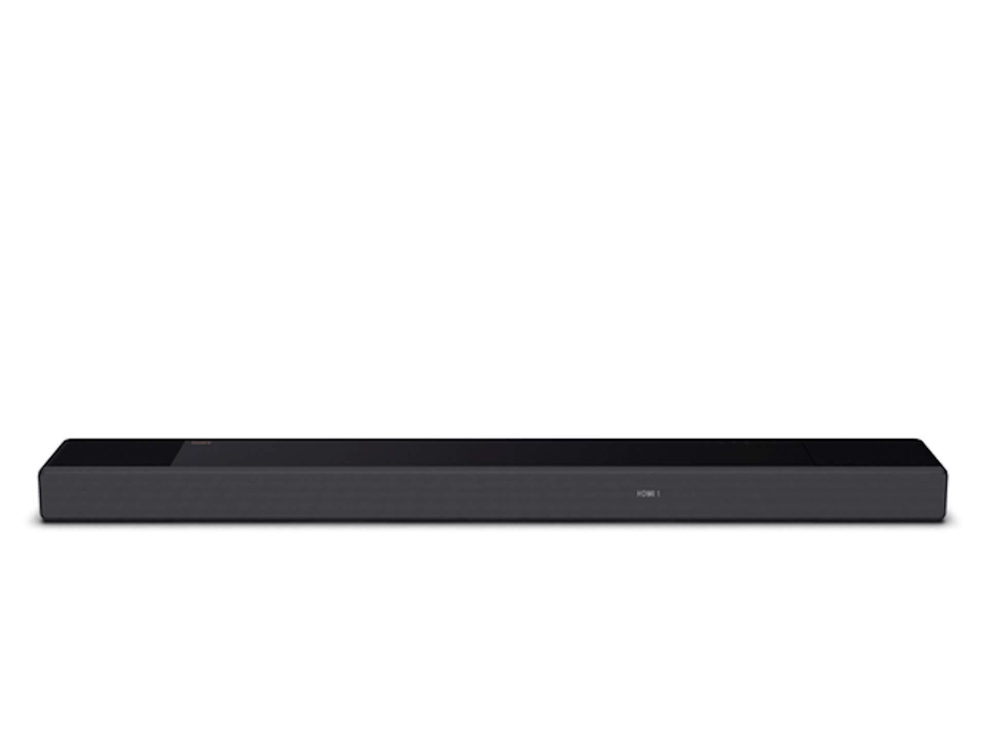 SONYからホームシアターシステム「HT-A9」とサウンドバー最上位機種「HT-A7000」が発売決定! culture_210727_sony7