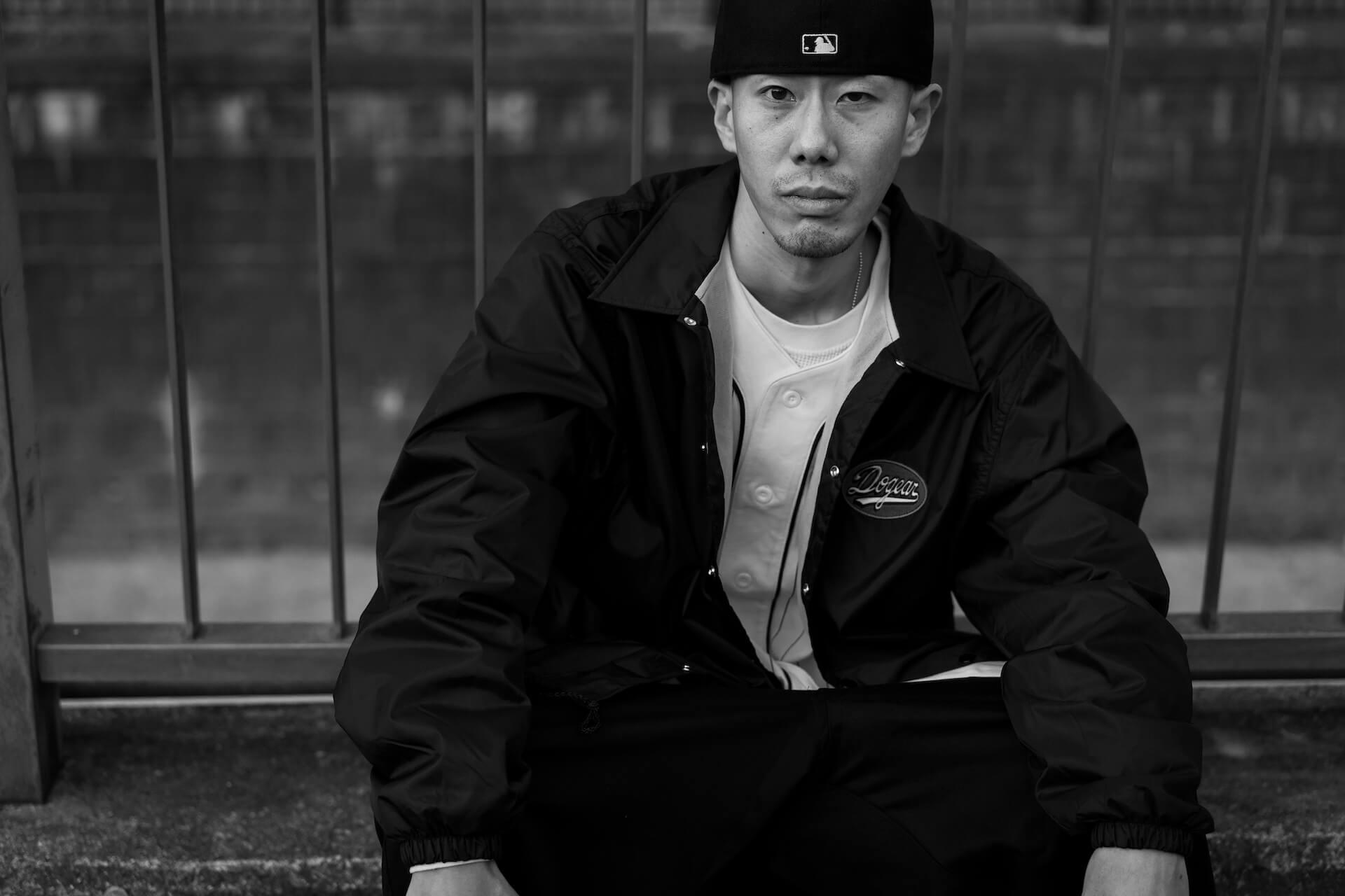 ISSUGI & DJ SHOEのミックスアルバム『Both Banks』がついにリリース!BLACKFILEでのインタビュー映像が公開 music210728_issugi_djshoe_3