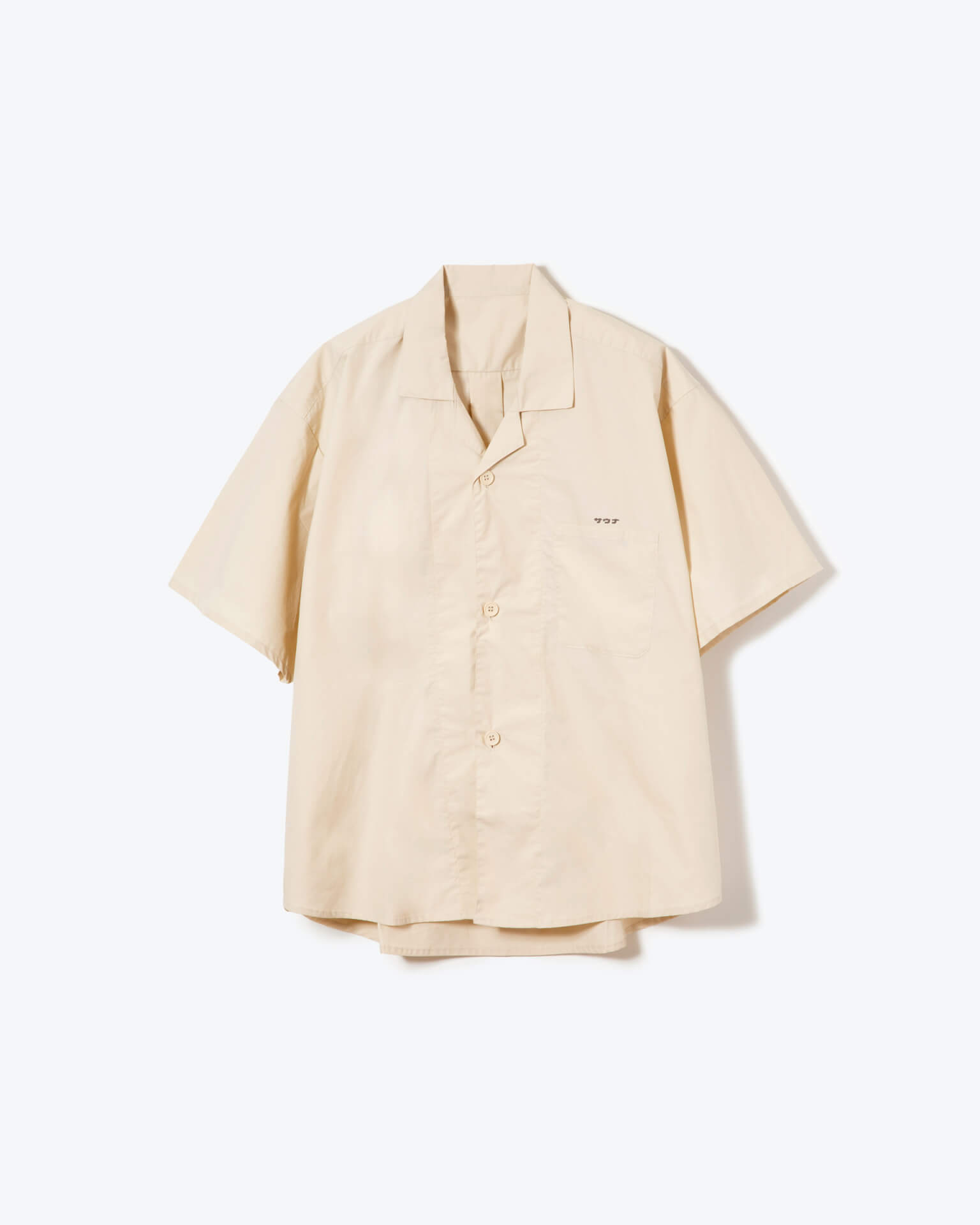 サウナイキタイのサウナグッズ2021年夏バージョンが発売!ペリカンシャツ、サコッシュなど5アイテムが登場 life210729_saunaikitai_4