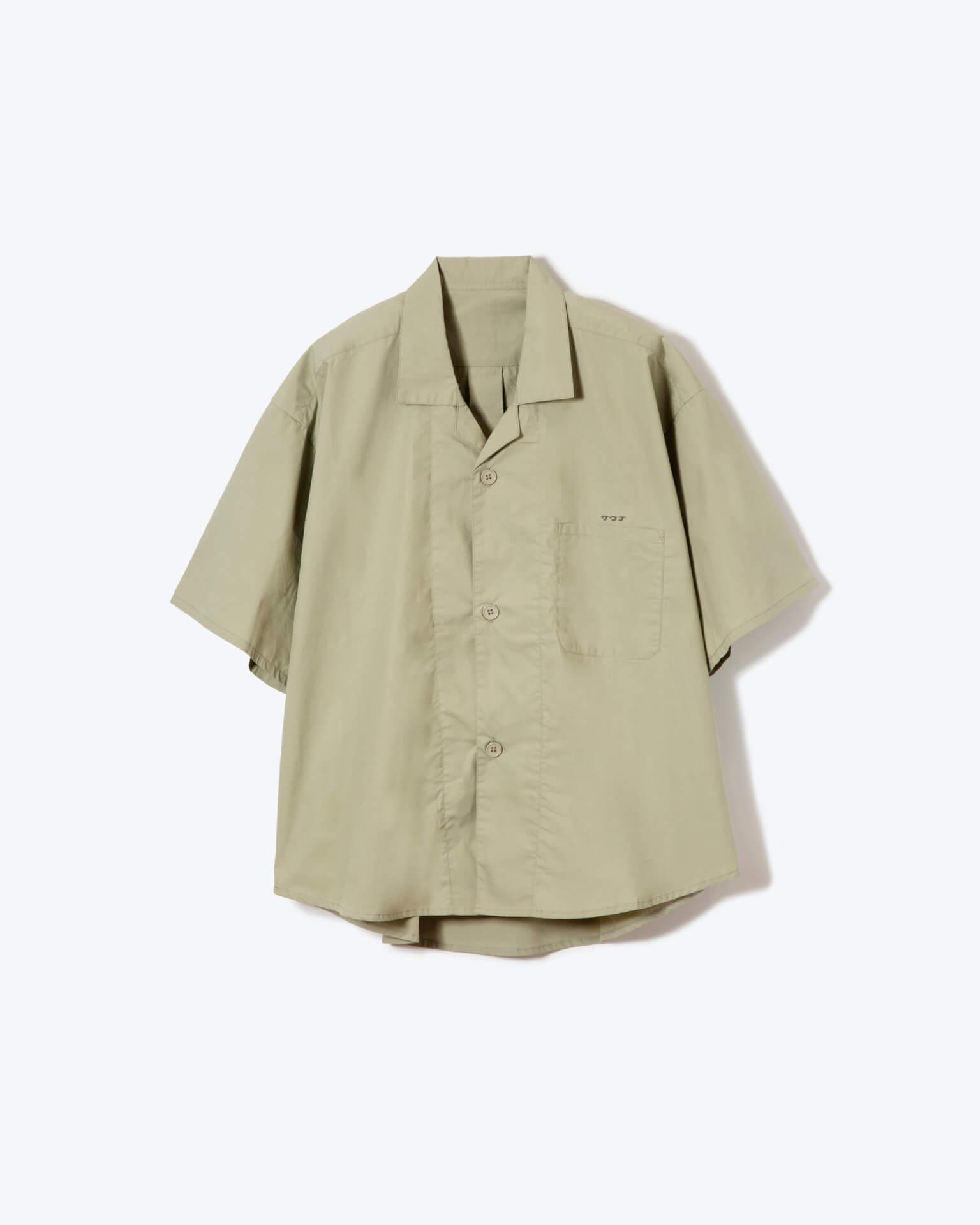 サウナイキタイのサウナグッズ2021年夏バージョンが発売!ペリカンシャツ、サコッシュなど5アイテムが登場 life210729_saunaikitai_6
