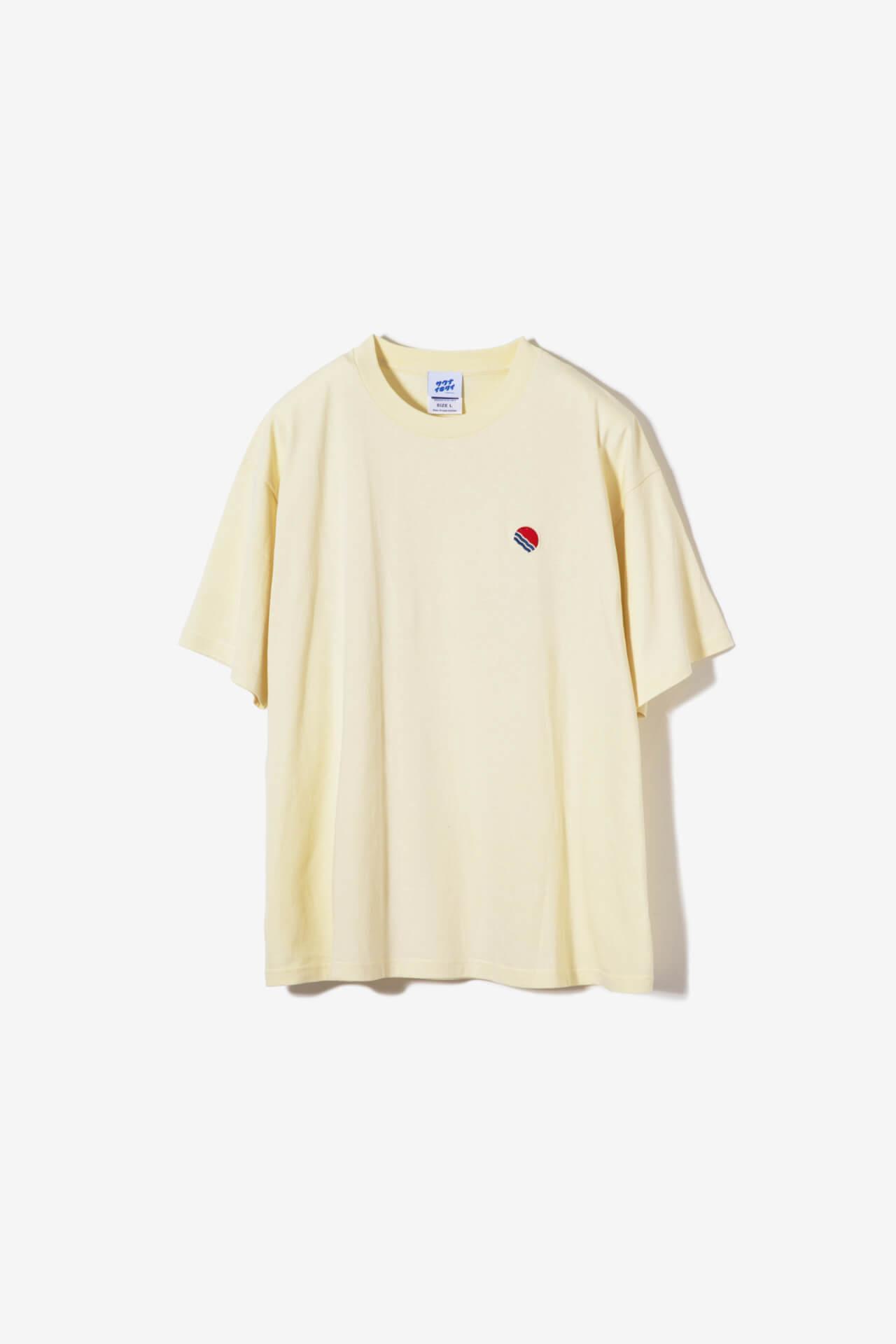 サウナイキタイのサウナグッズ2021年夏バージョンが発売!ペリカンシャツ、サコッシュなど5アイテムが登場 life210729_saunaikitai_7